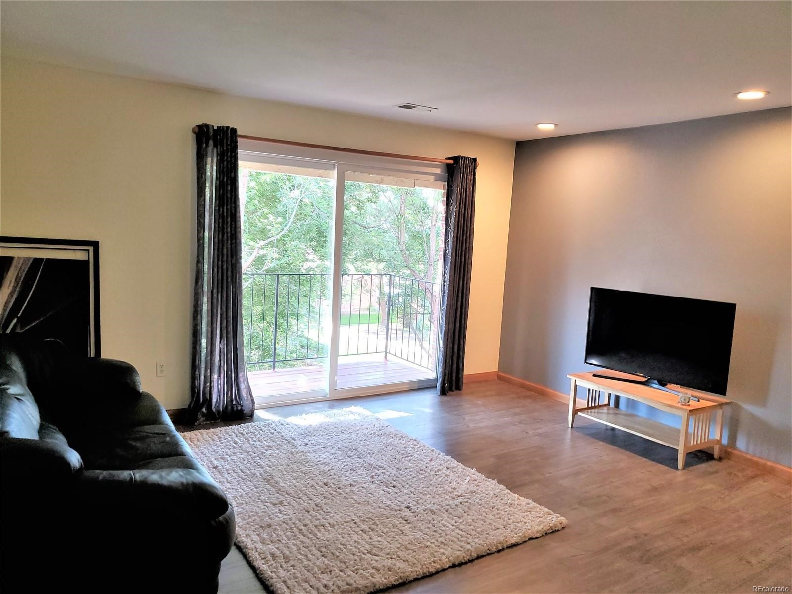 MLS# 6346013 - 6 - 12148 Melody Drive #307, Westminster, CO 80234