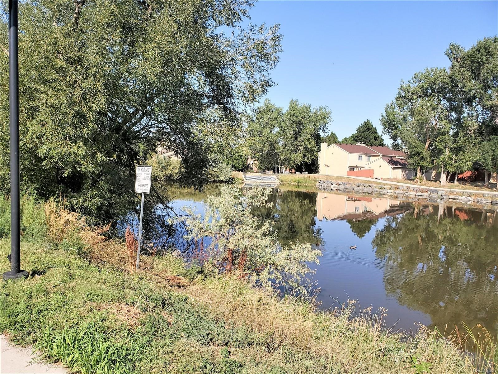 MLS# 6346013 - 1 - 12148  Melody Drive, Westminster, CO 80234