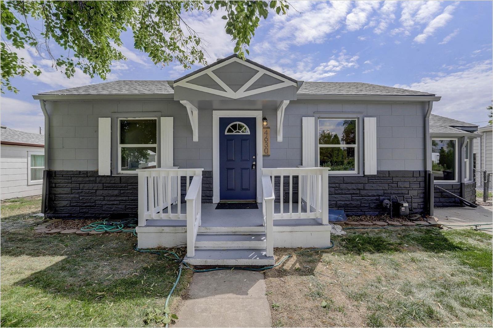 MLS# 6355540 - 2 - 4630 Wyandot Street, Denver, CO 80211