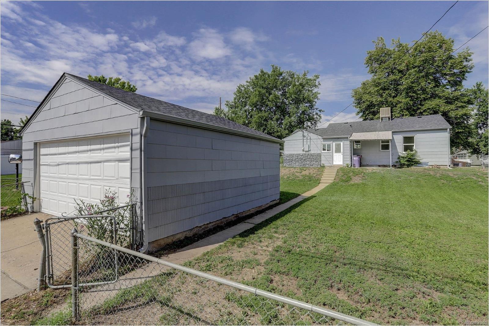 MLS# 6355540 - 34 - 4630 Wyandot Street, Denver, CO 80211