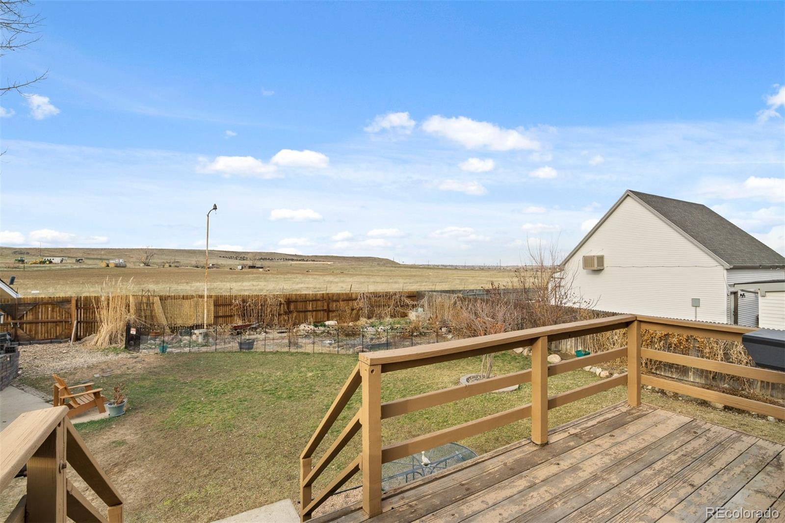 MLS# 6355775 - 22 - 12037 W Quincy Place, Morrison, CO 80465