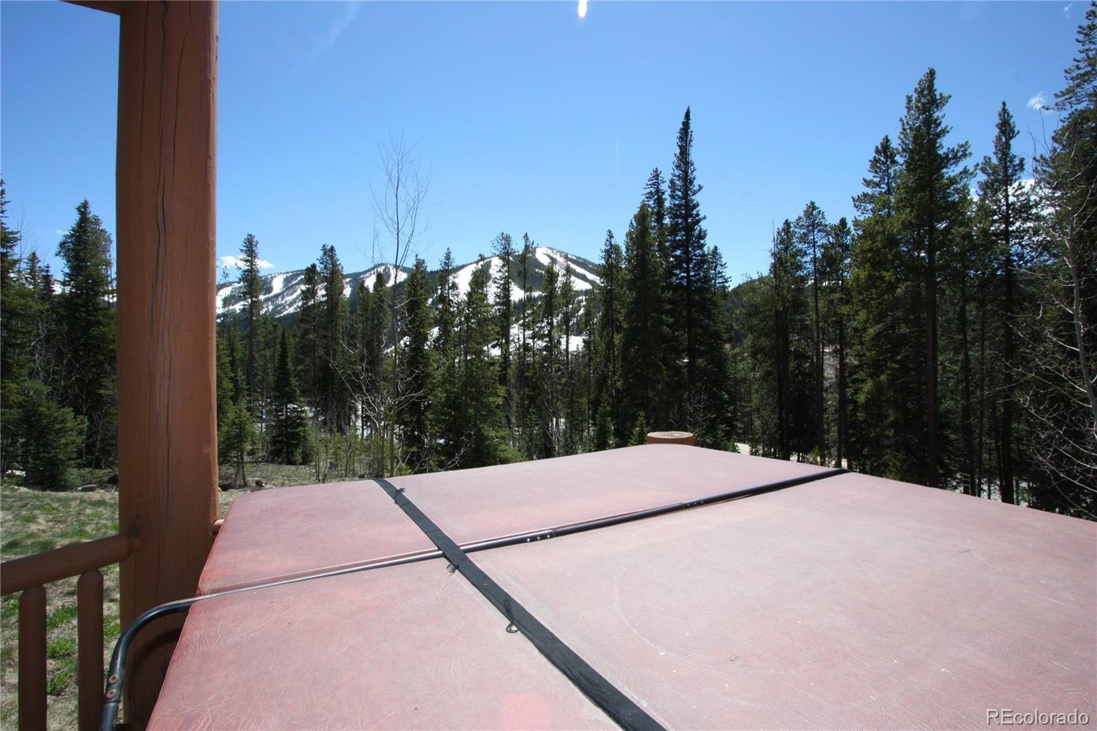 MLS# 6360278 - 21 - 207 Antler Way  #2-207, Winter Park, CO 80482
