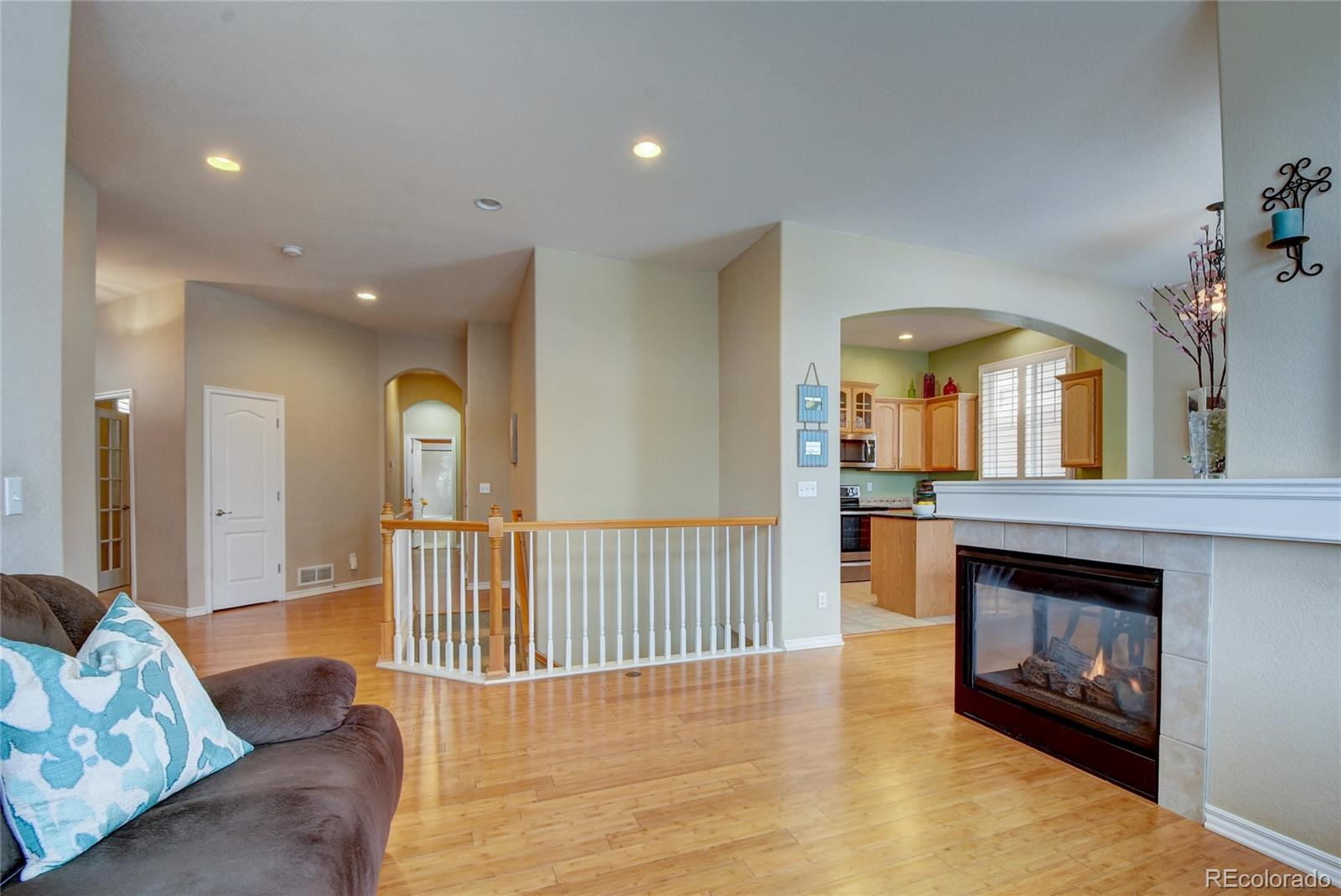 MLS# 6360939 - 11 - 10581 Pearlwood Circle, Highlands Ranch, CO 80126