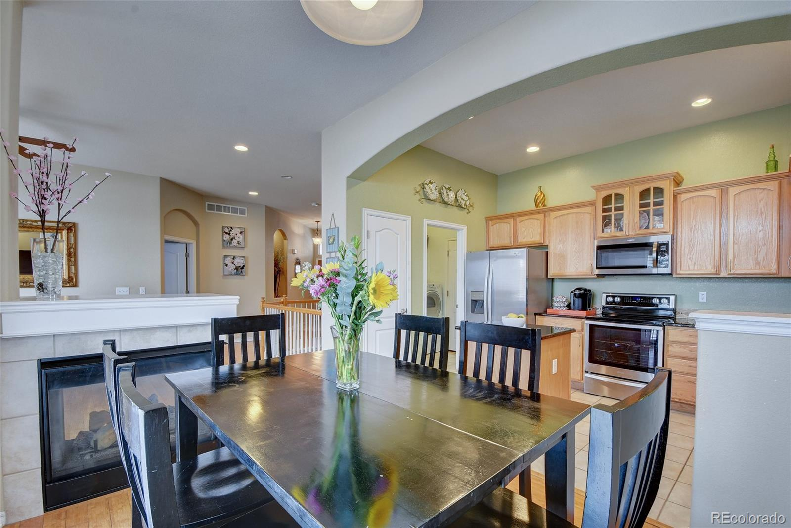 MLS# 6360939 - 13 - 10581 Pearlwood Circle, Highlands Ranch, CO 80126