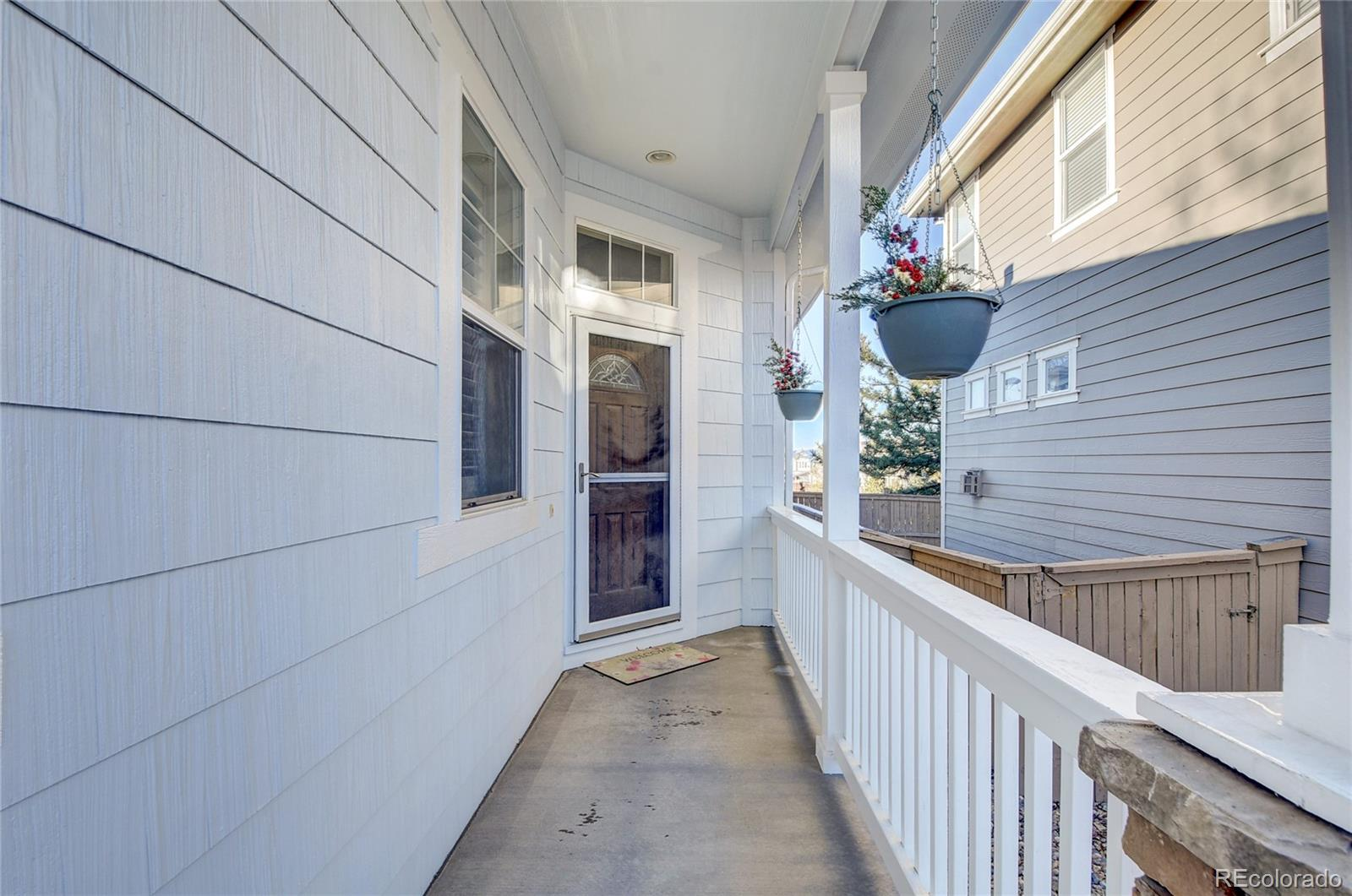 MLS# 6360939 - 3 - 10581 Pearlwood Circle, Highlands Ranch, CO 80126