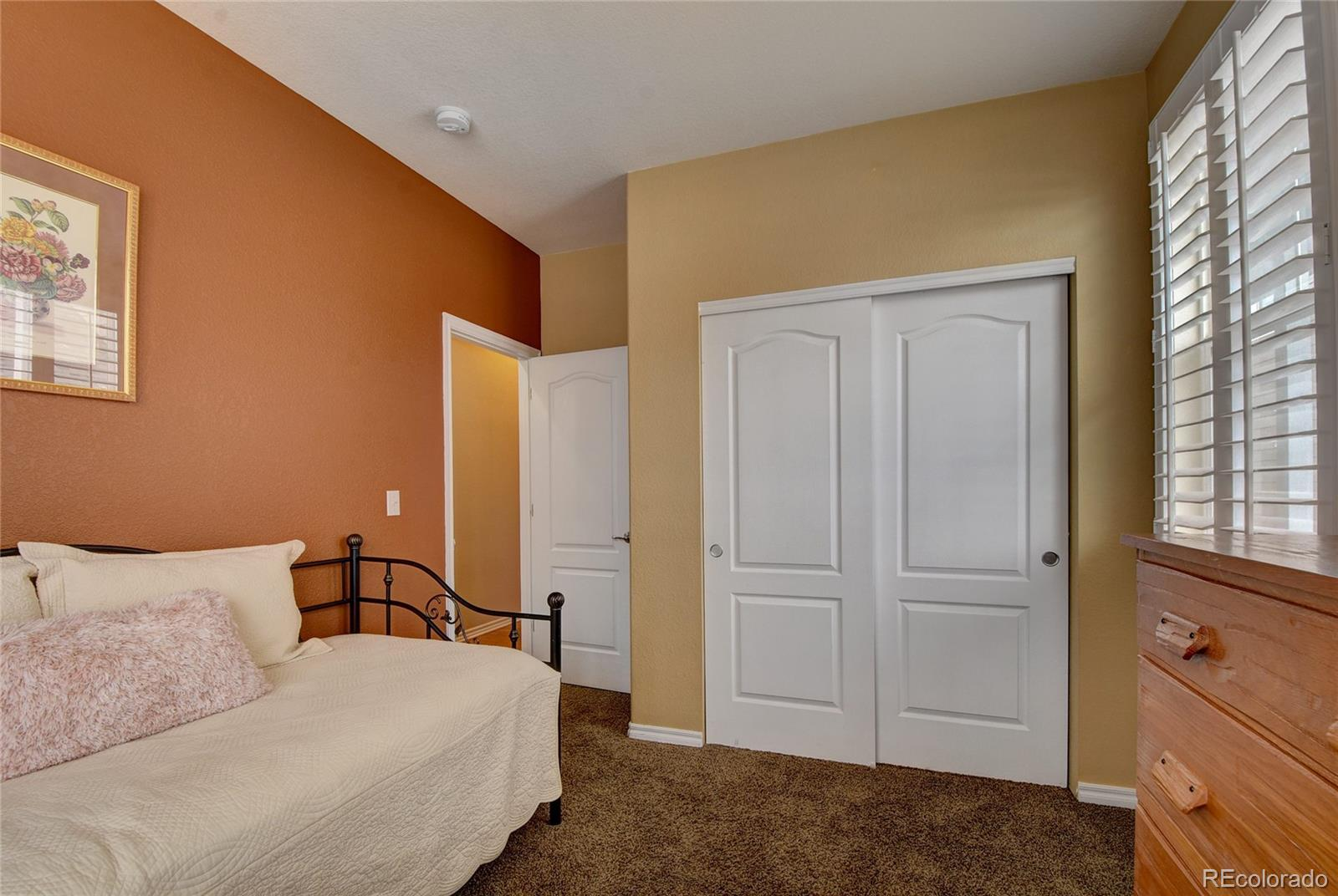 MLS# 6360939 - 27 - 10581 Pearlwood Circle, Highlands Ranch, CO 80126