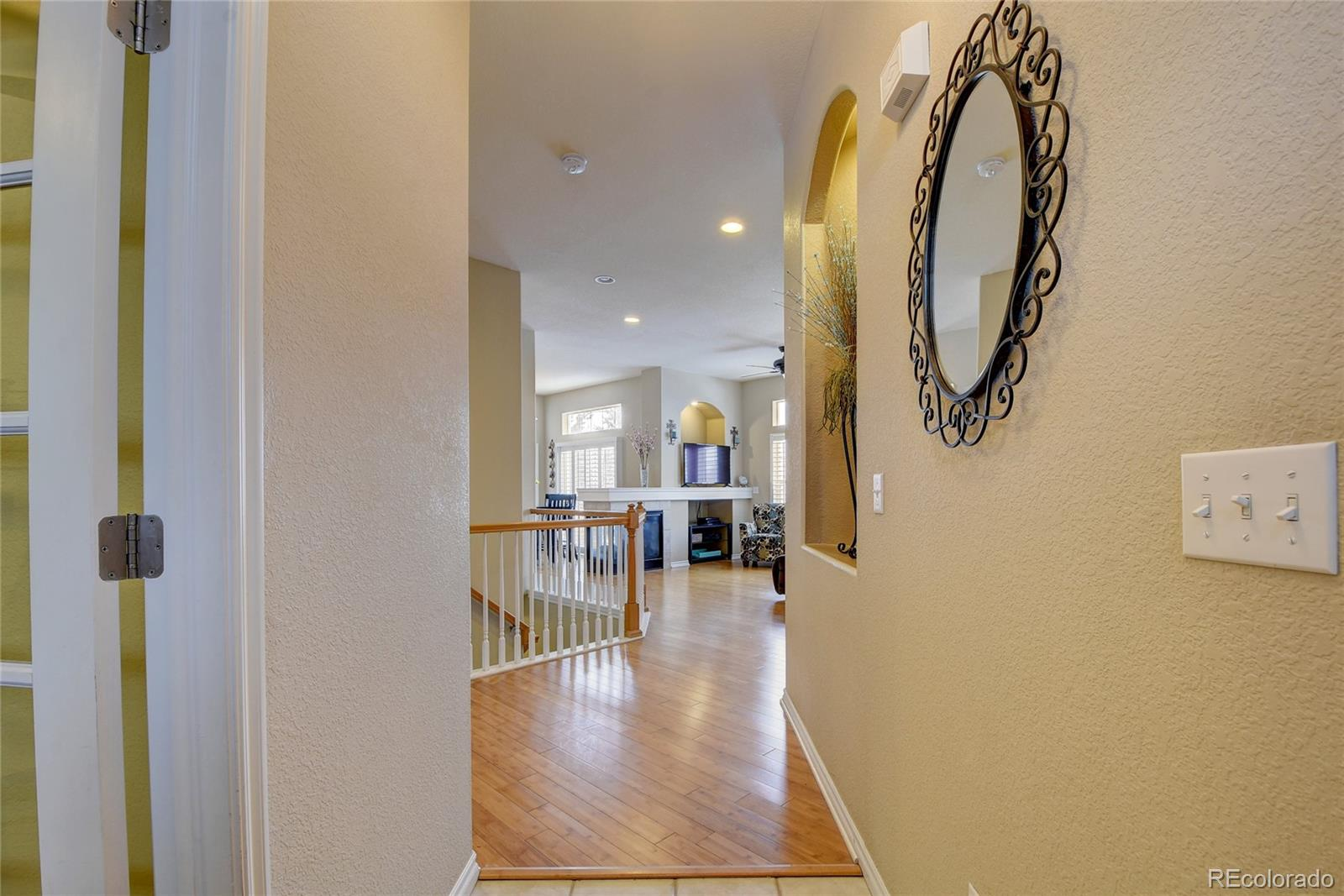 MLS# 6360939 - 4 - 10581 Pearlwood Circle, Highlands Ranch, CO 80126