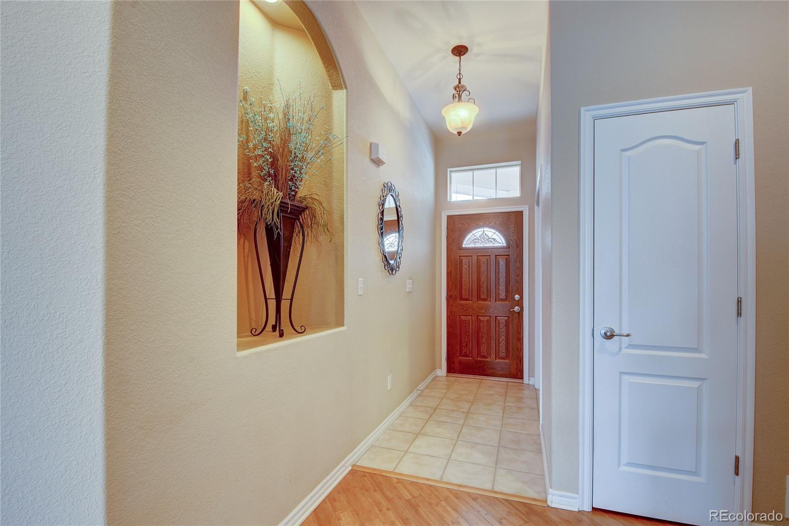 MLS# 6360939 - 5 - 10581 Pearlwood Circle, Highlands Ranch, CO 80126