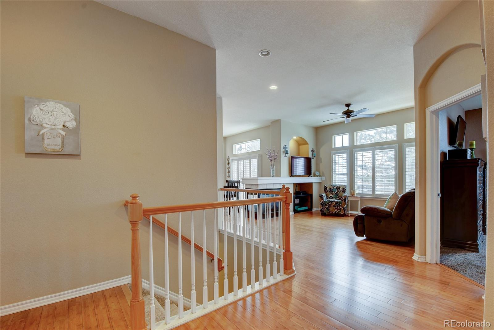 MLS# 6360939 - 8 - 10581 Pearlwood Circle, Highlands Ranch, CO 80126