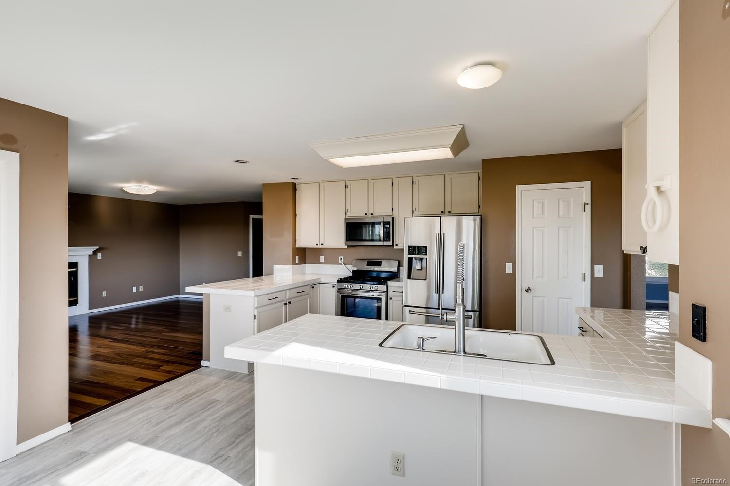 MLS# 6369030 - 1 - 10960  W 100th Drive, Westminster, CO 80021