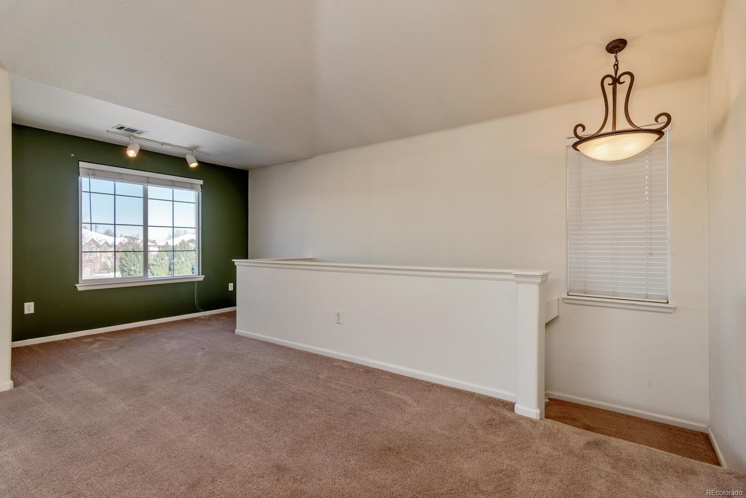 MLS# 6377852 - 4 - 3272 E 103rd Drive #1707, Thornton, CO 80229