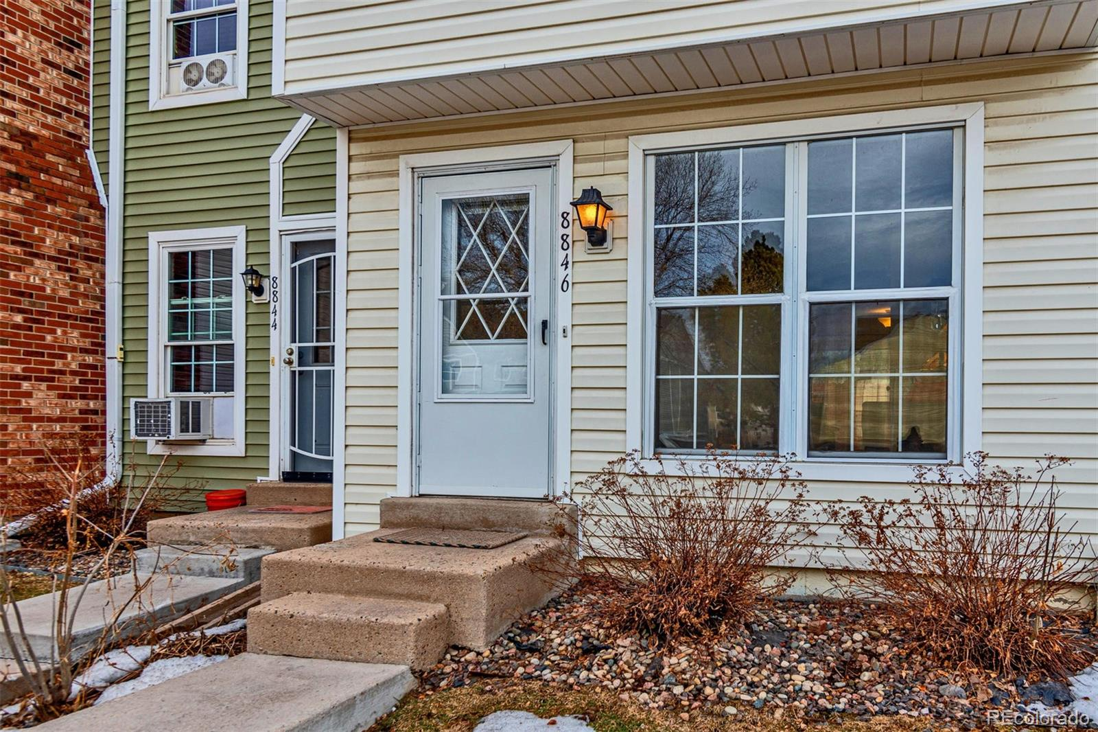 MLS# 6379353 - 2 - 8846 W Dartmouth Place, Lakewood, CO 80227