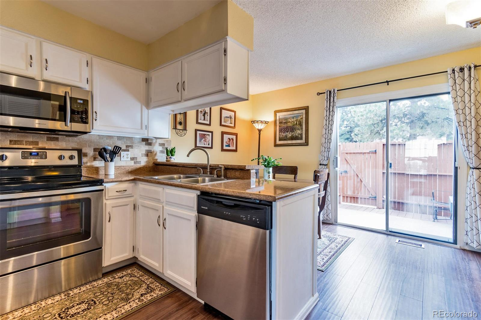 MLS# 6379353 - 12 - 8846 W Dartmouth Place, Lakewood, CO 80227