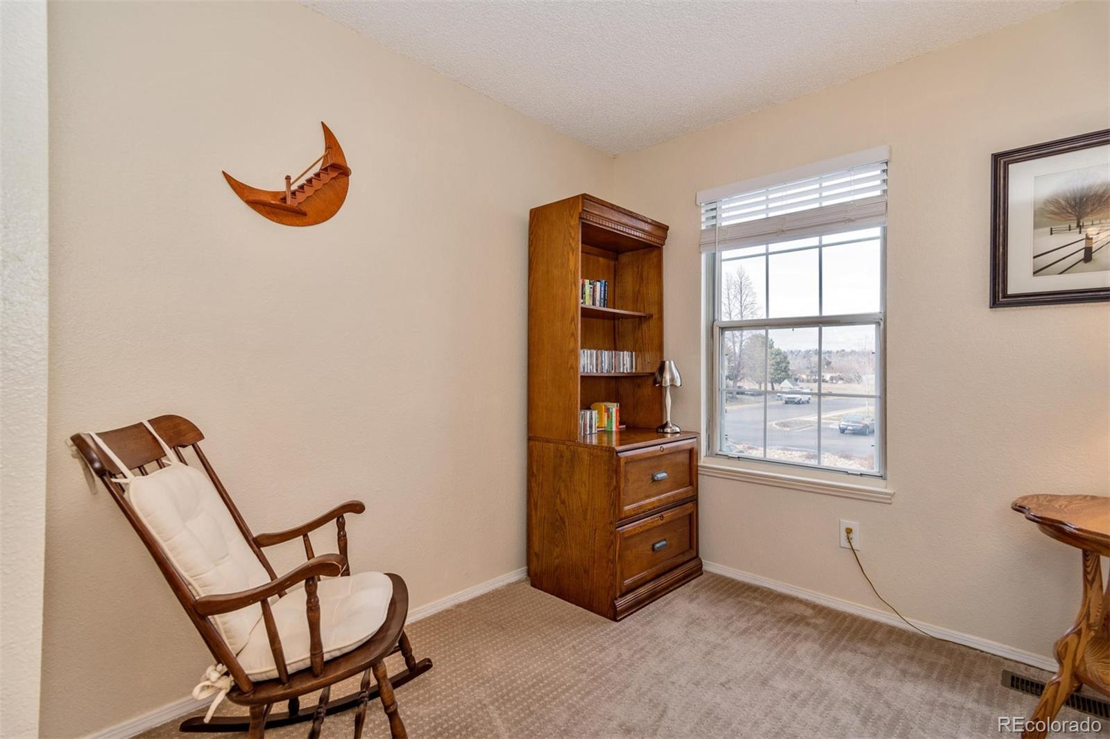 MLS# 6379353 - 18 - 8846 W Dartmouth Place, Lakewood, CO 80227