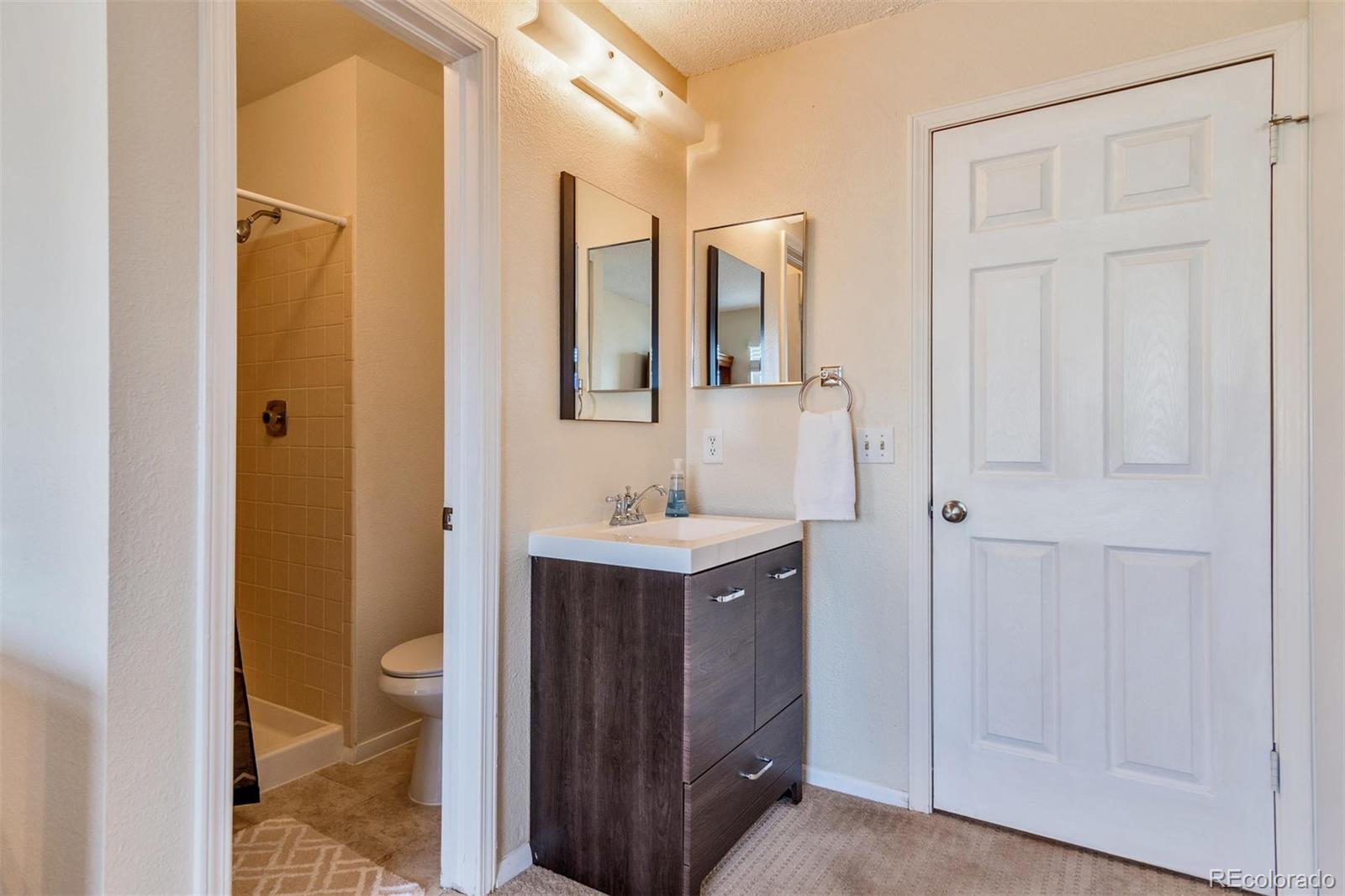 MLS# 6379353 - 20 - 8846 W Dartmouth Place, Lakewood, CO 80227