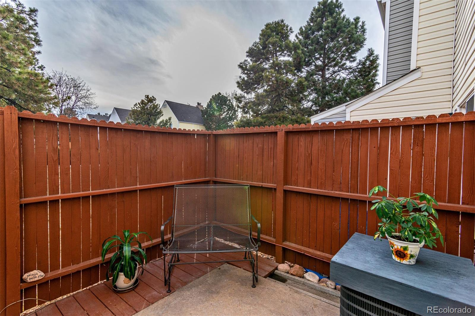 MLS# 6379353 - 21 - 8846 W Dartmouth Place, Lakewood, CO 80227