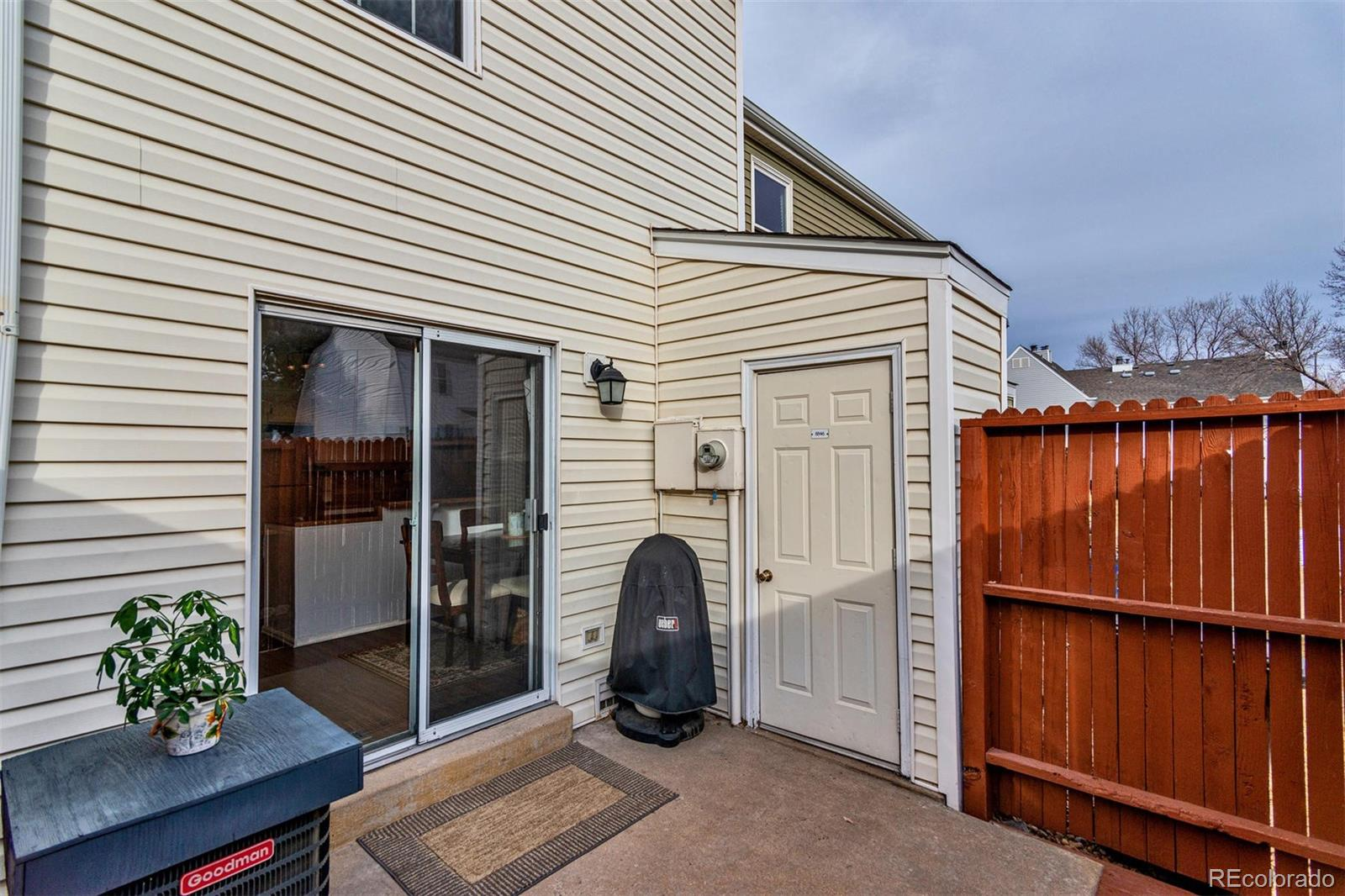 MLS# 6379353 - 22 - 8846 W Dartmouth Place, Lakewood, CO 80227