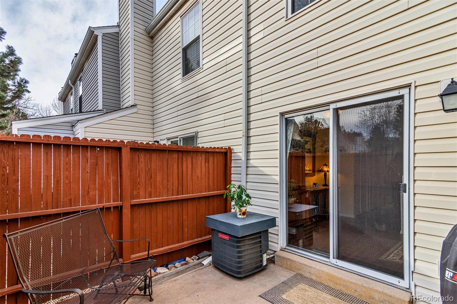 MLS# 6379353 - 23 - 8846 W Dartmouth Place, Lakewood, CO 80227