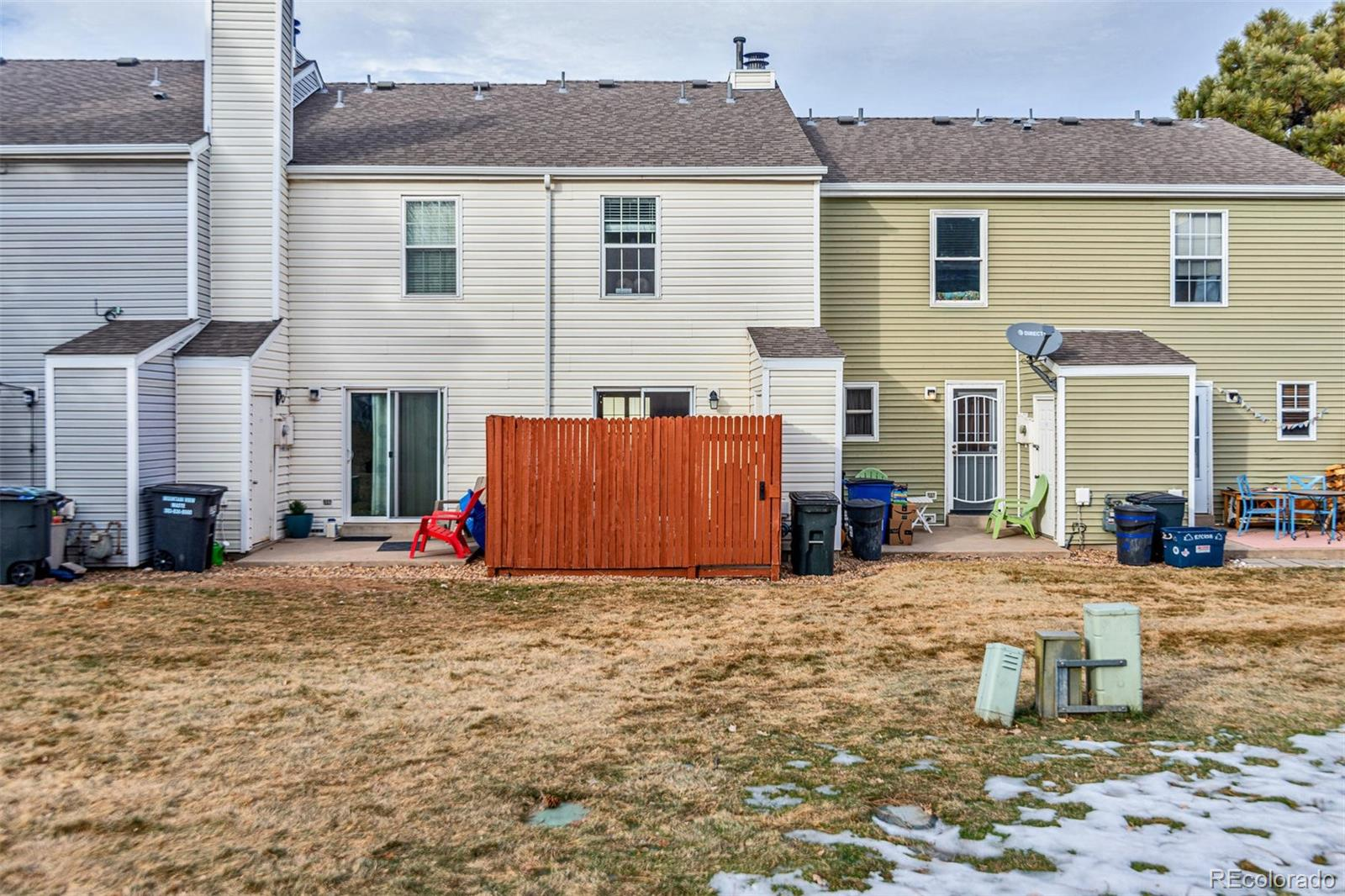 MLS# 6379353 - 24 - 8846 W Dartmouth Place, Lakewood, CO 80227