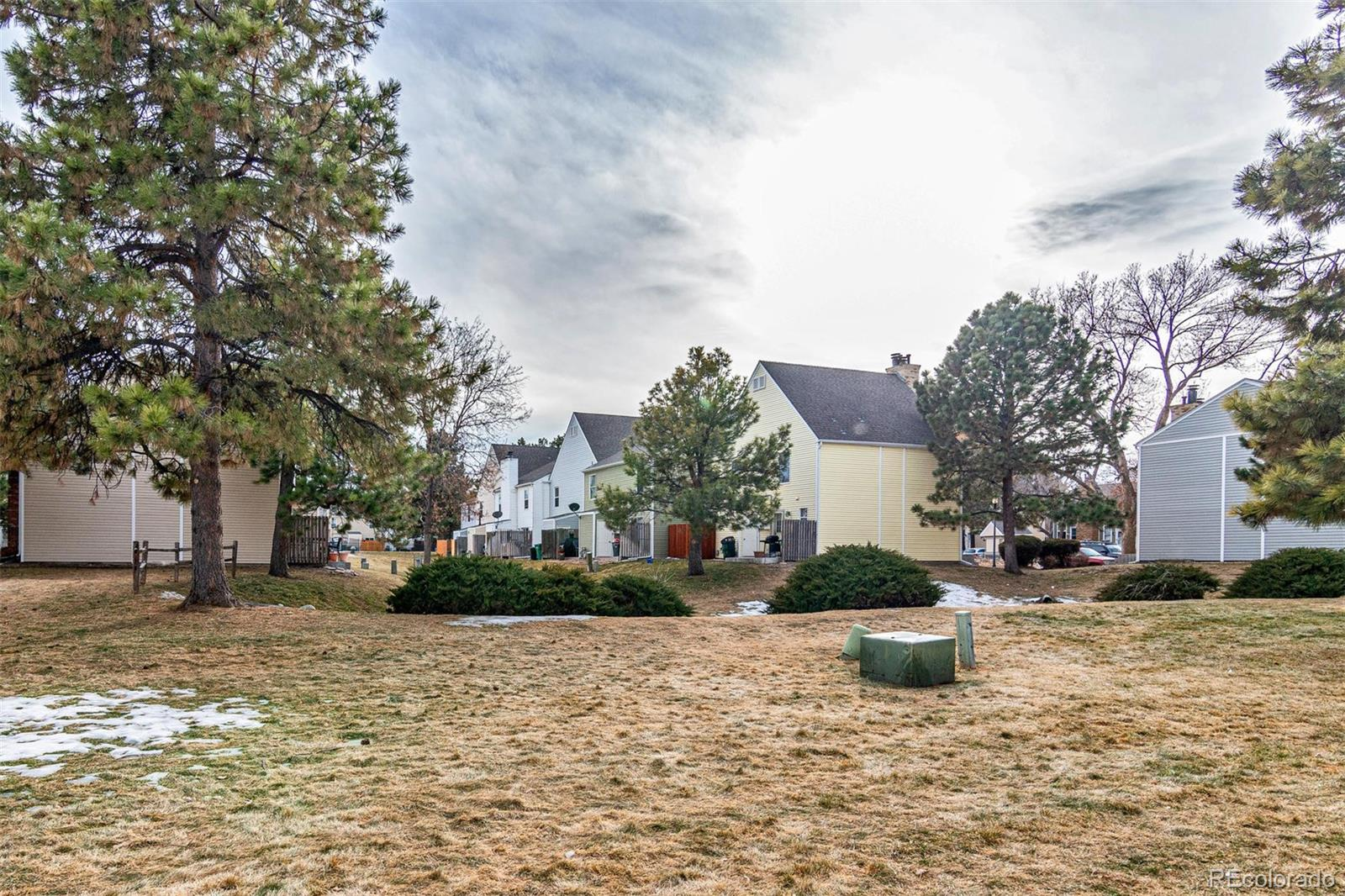 MLS# 6379353 - 25 - 8846 W Dartmouth Place, Lakewood, CO 80227