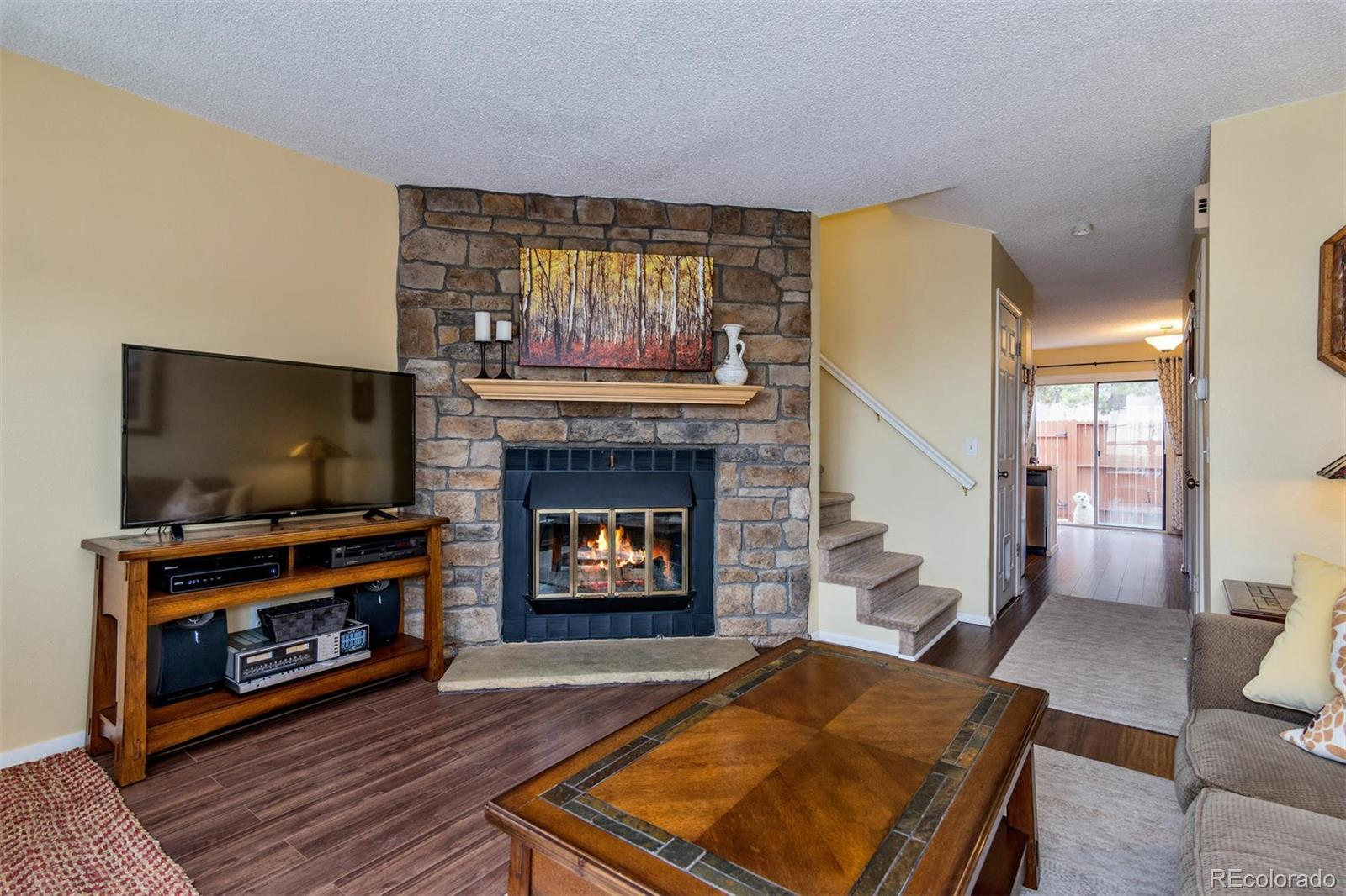 MLS# 6379353 - 4 - 8846 W Dartmouth Place, Lakewood, CO 80227