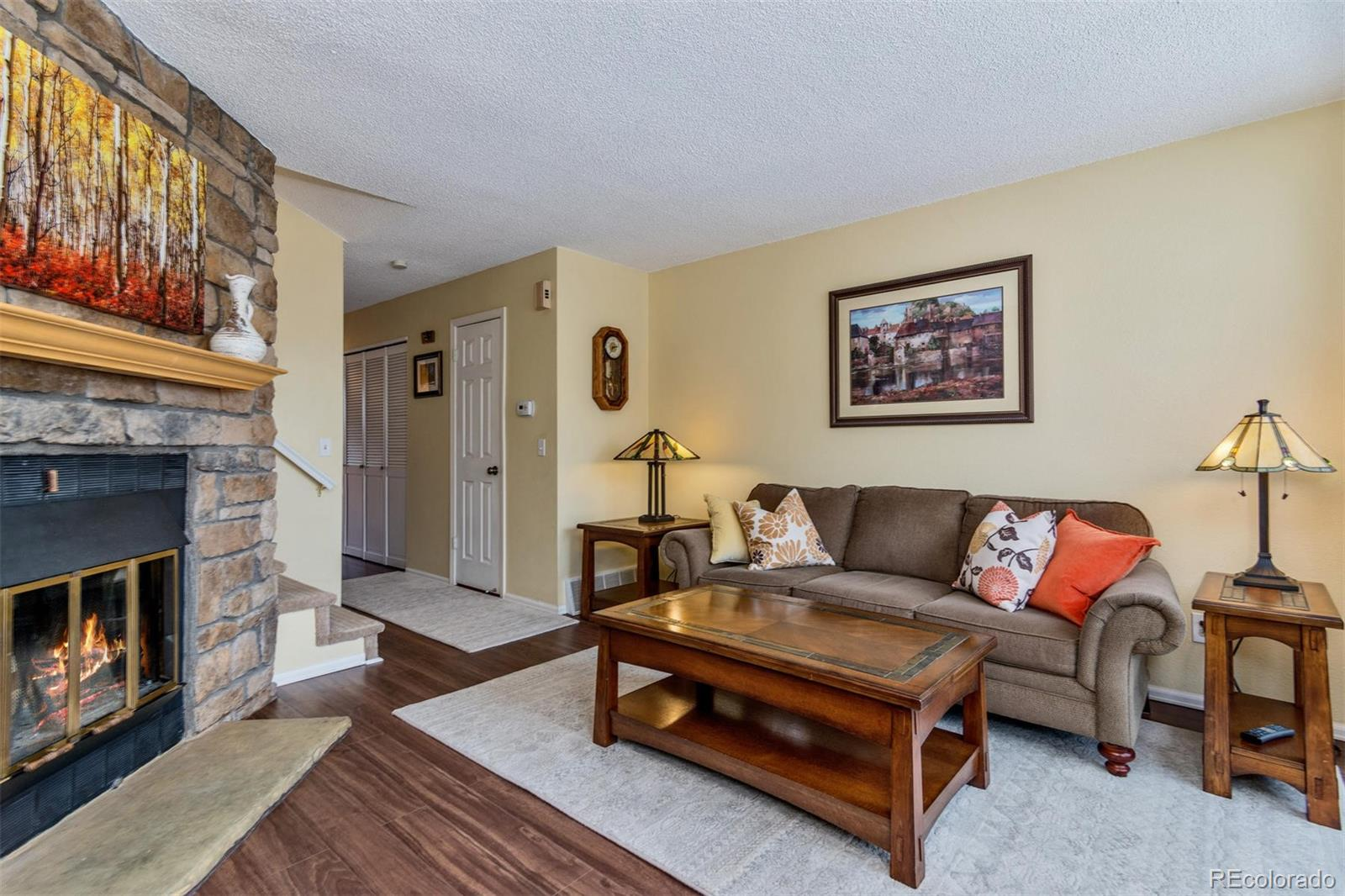 MLS# 6379353 - 5 - 8846 W Dartmouth Place, Lakewood, CO 80227