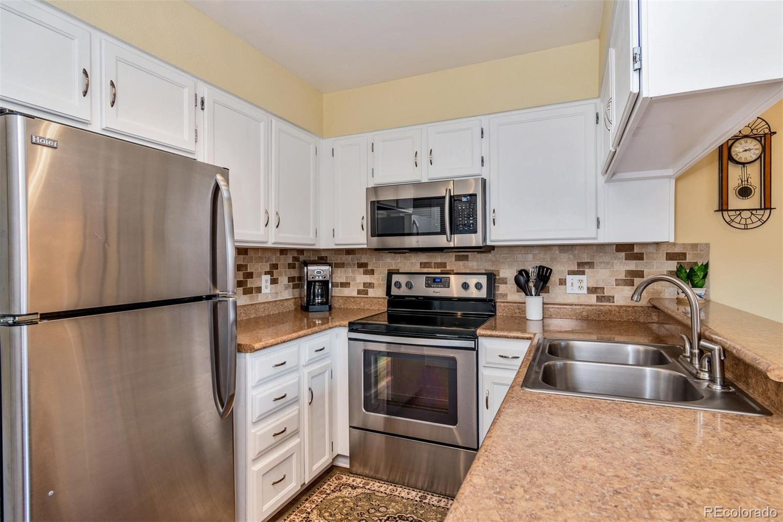MLS# 6379353 - 7 - 8846 W Dartmouth Place, Lakewood, CO 80227