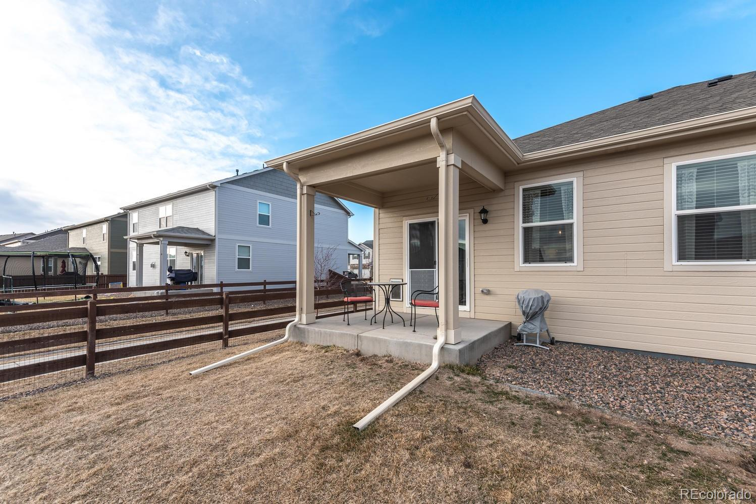 MLS# 6385080 - 28 - 6795 Grainery Road, Timnath, CO 80547