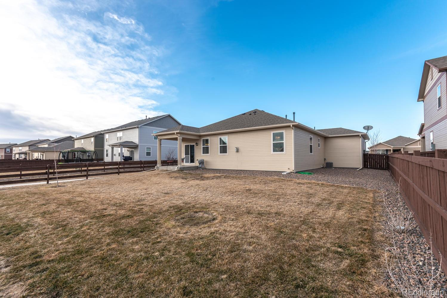 MLS# 6385080 - 29 - 6795 Grainery Road, Timnath, CO 80547