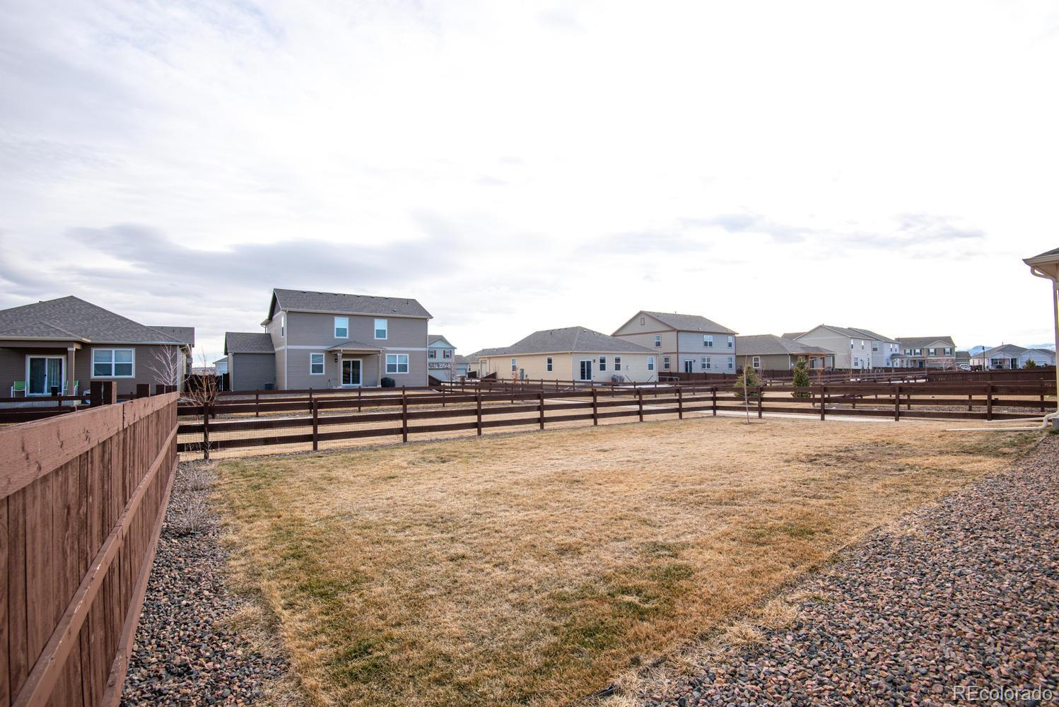 MLS# 6385080 - 30 - 6795 Grainery Road, Timnath, CO 80547