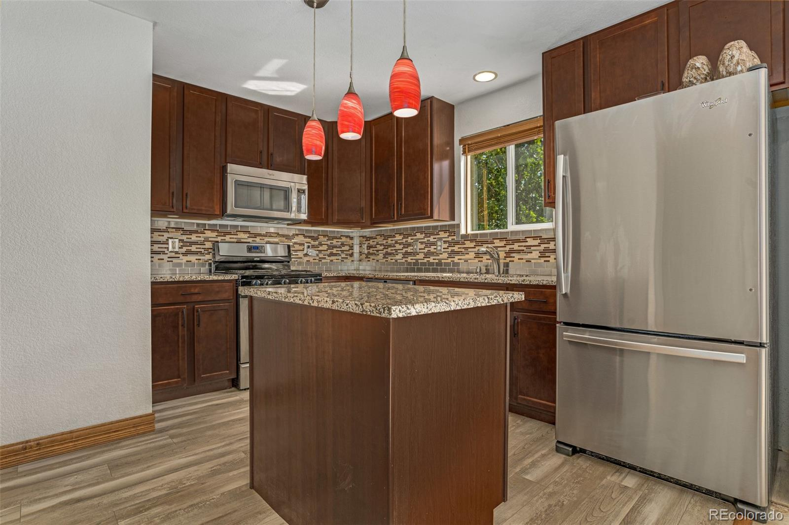 MLS# 6387968 - 12 - 7580 Middle Bay Way, Fountain, CO 80817