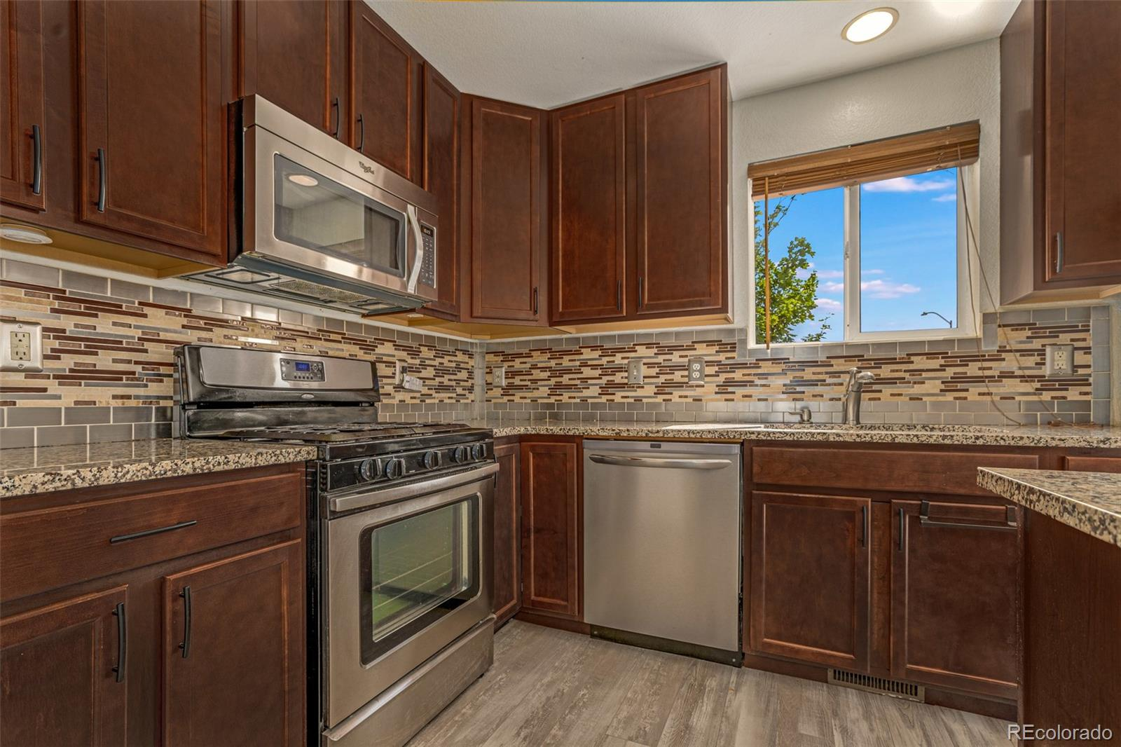 MLS# 6387968 - 14 - 7580 Middle Bay Way, Fountain, CO 80817