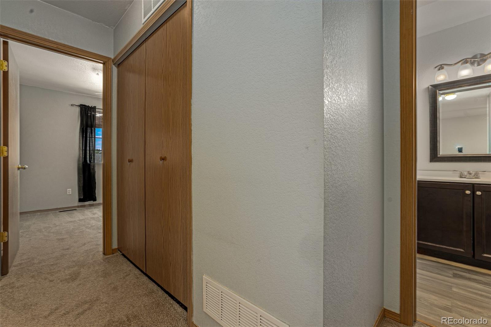 MLS# 6387968 - 21 - 7580 Middle Bay Way, Fountain, CO 80817