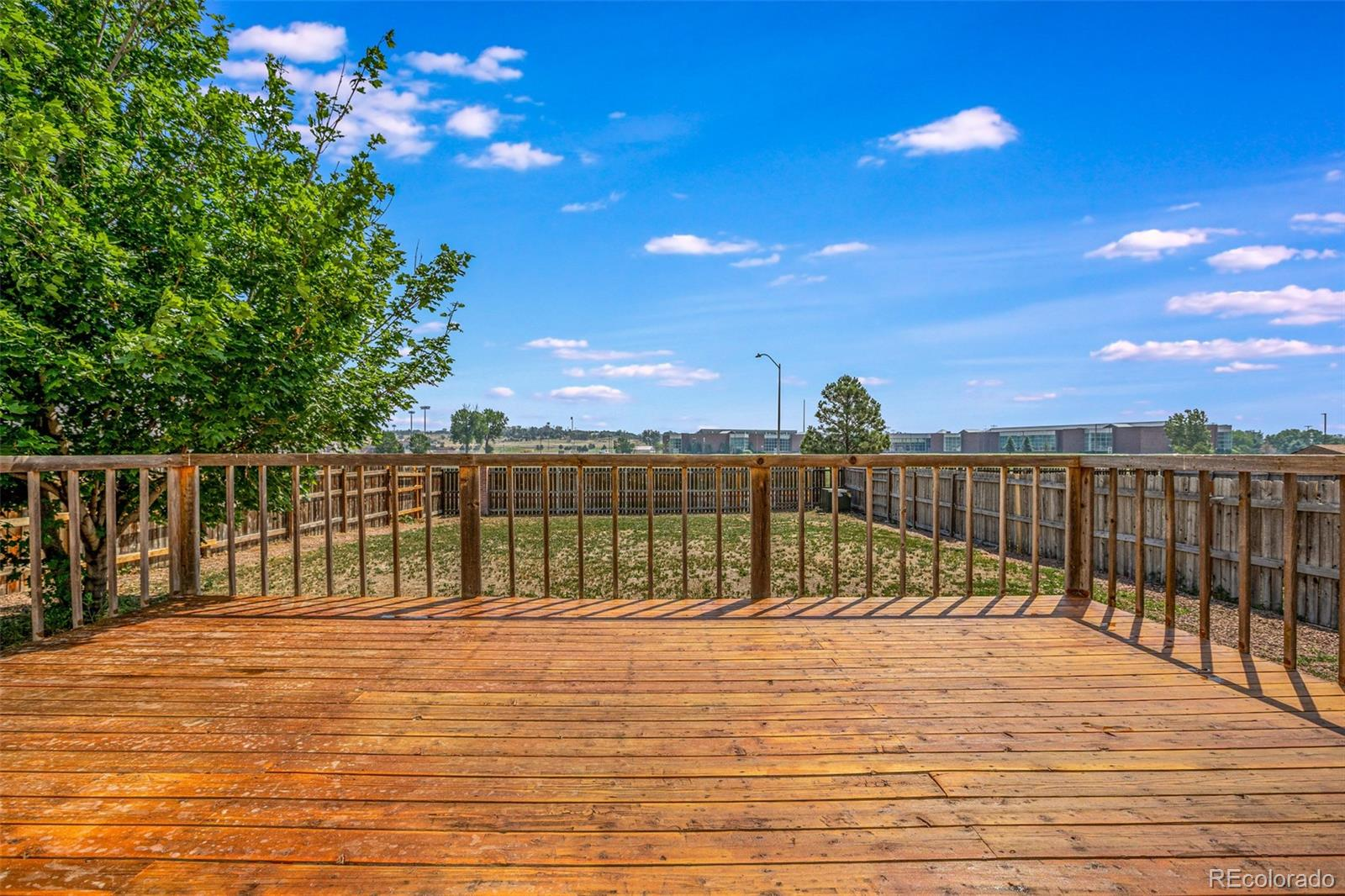 MLS# 6387968 - 23 - 7580 Middle Bay Way, Fountain, CO 80817