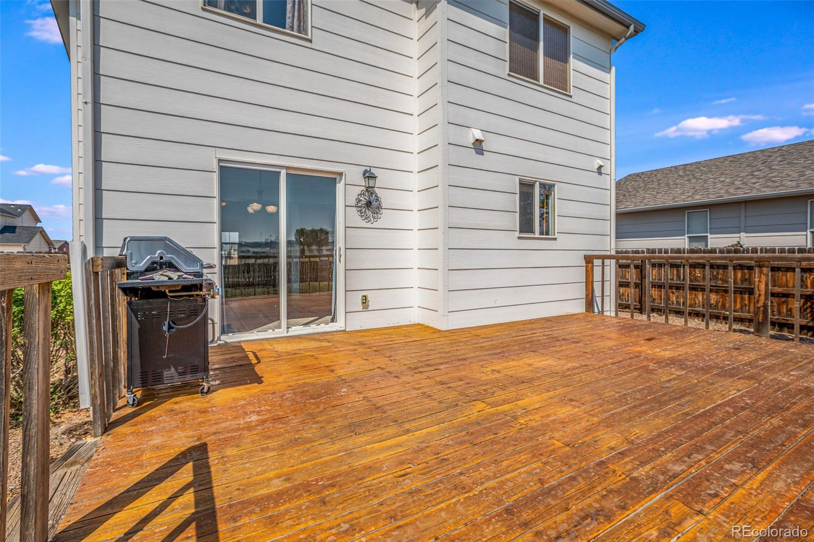 MLS# 6387968 - 24 - 7580 Middle Bay Way, Fountain, CO 80817