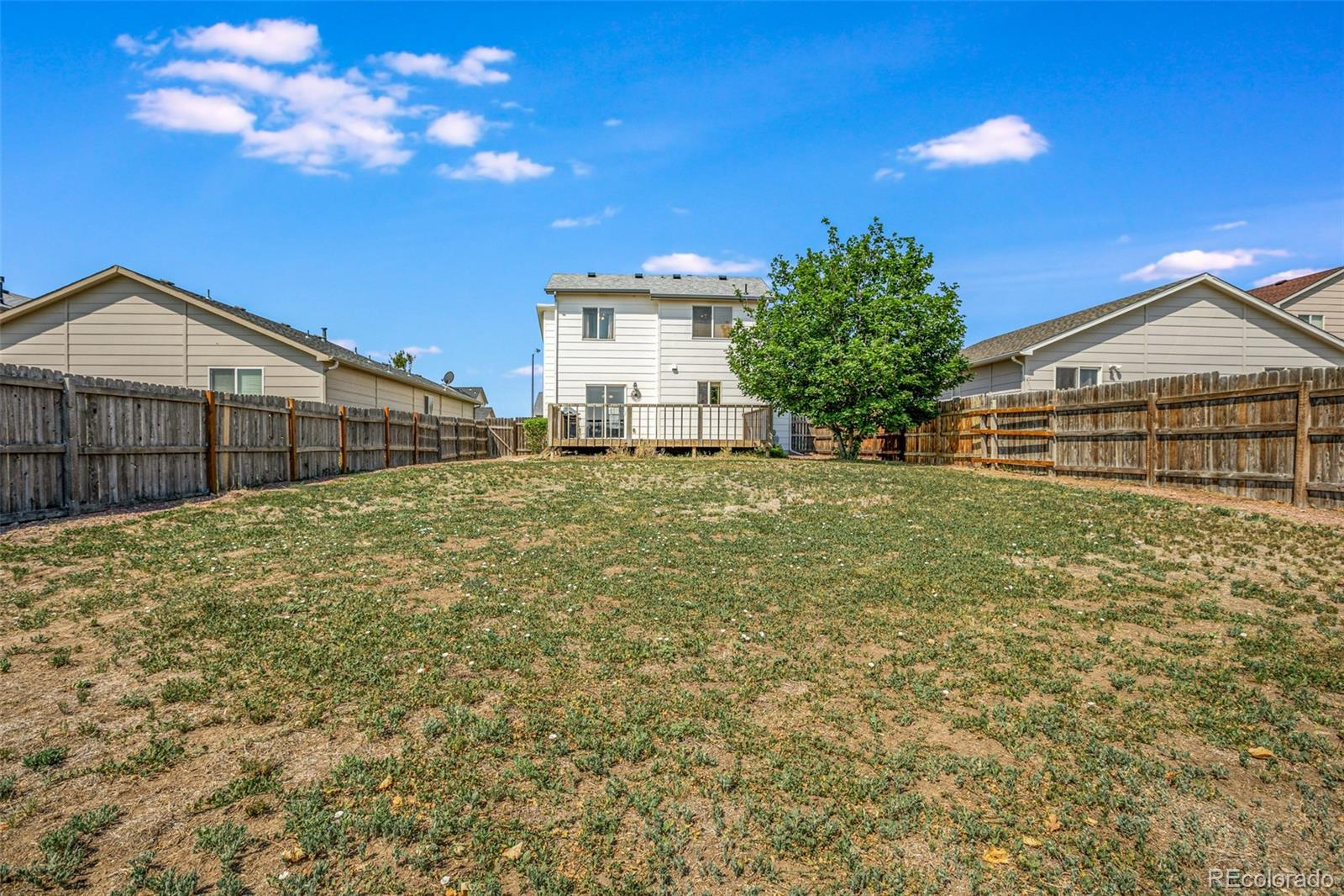 MLS# 6387968 - 25 - 7580 Middle Bay Way, Fountain, CO 80817