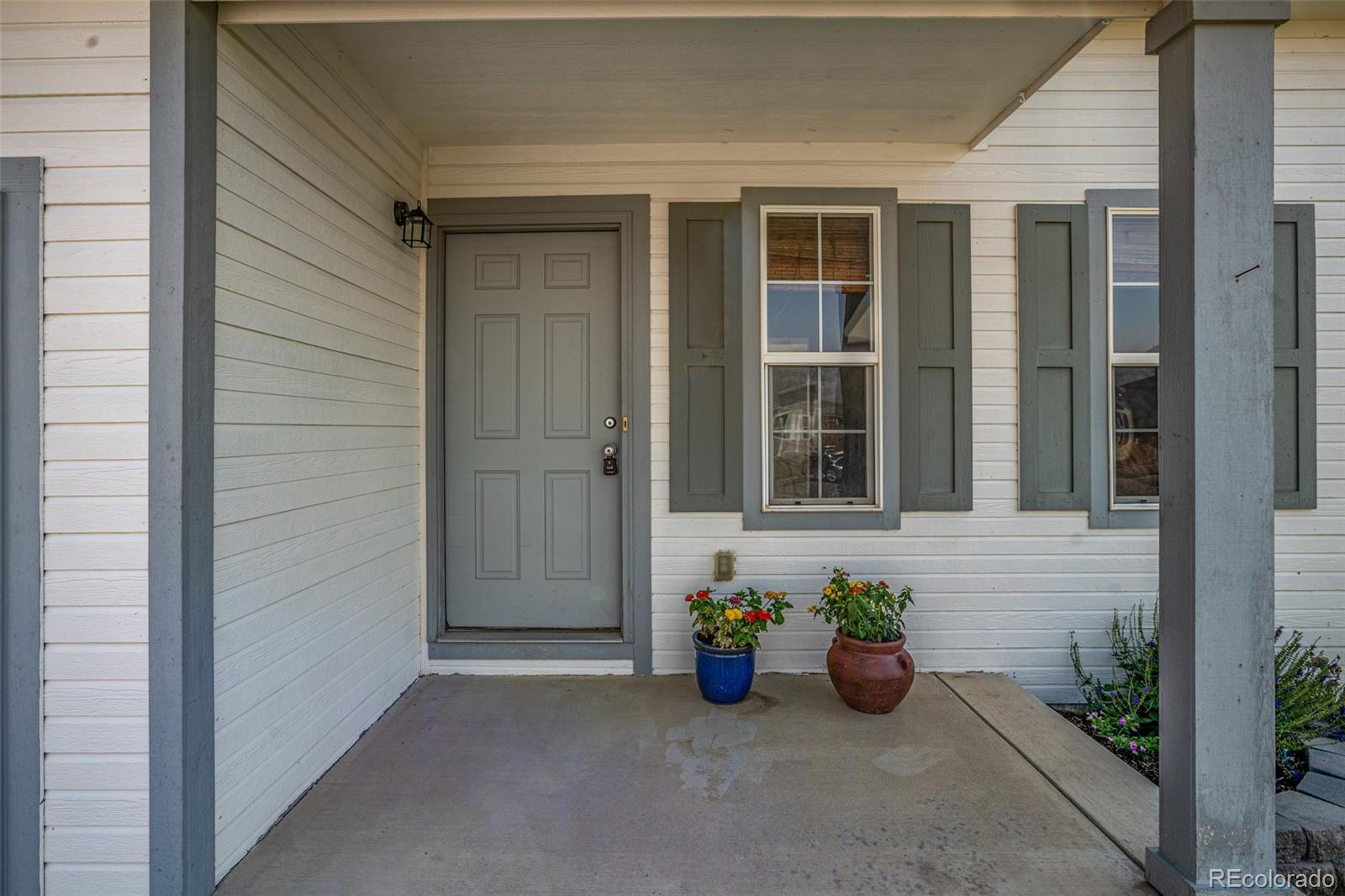 MLS# 6387968 - 8 - 7580 Middle Bay Way, Fountain, CO 80817