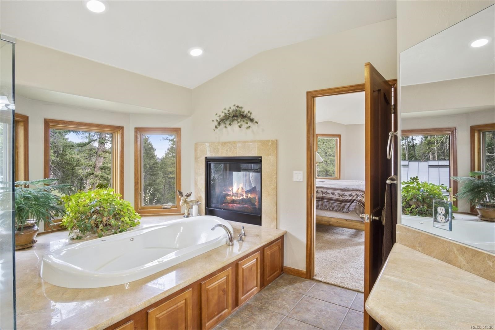 MLS# 6393816 - 1 - 12544  Wild Trout Trail, Conifer, CO 80433