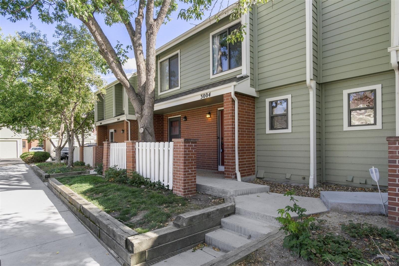 MLS# 6403043 - 1 - 7474  E Arkansas Avenue, Denver, CO 80231