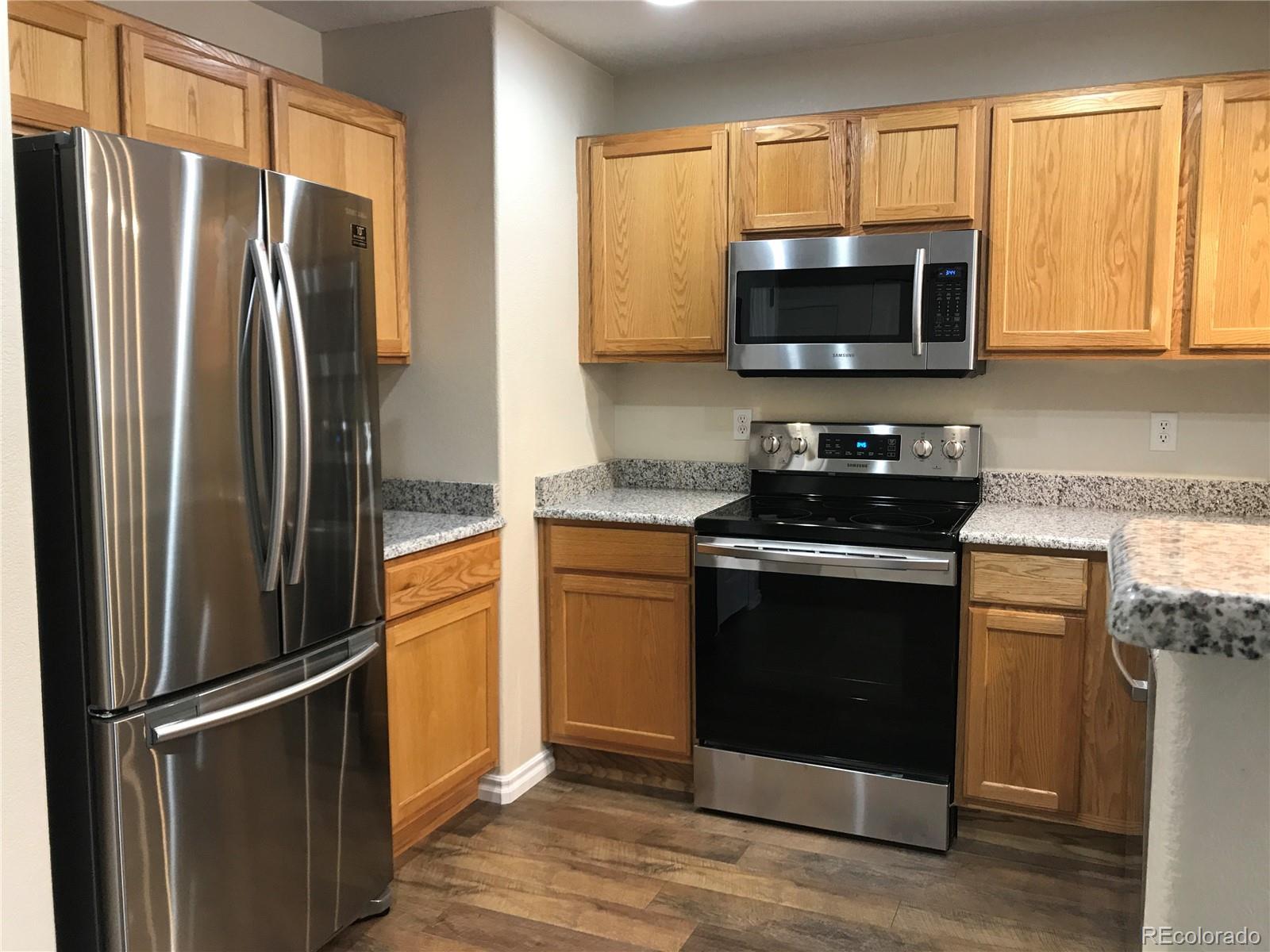 MLS# 6404441 - 2 - 2020 Dove Creek Court, Loveland, CO 80538