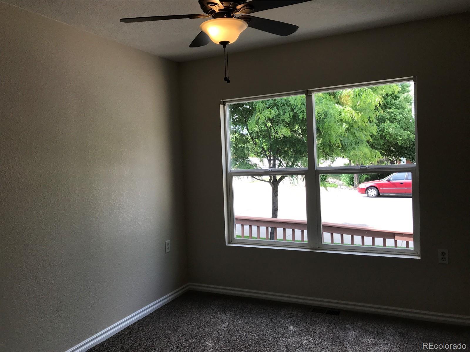 MLS# 6404441 - 13 - 2020 Dove Creek Court, Loveland, CO 80538