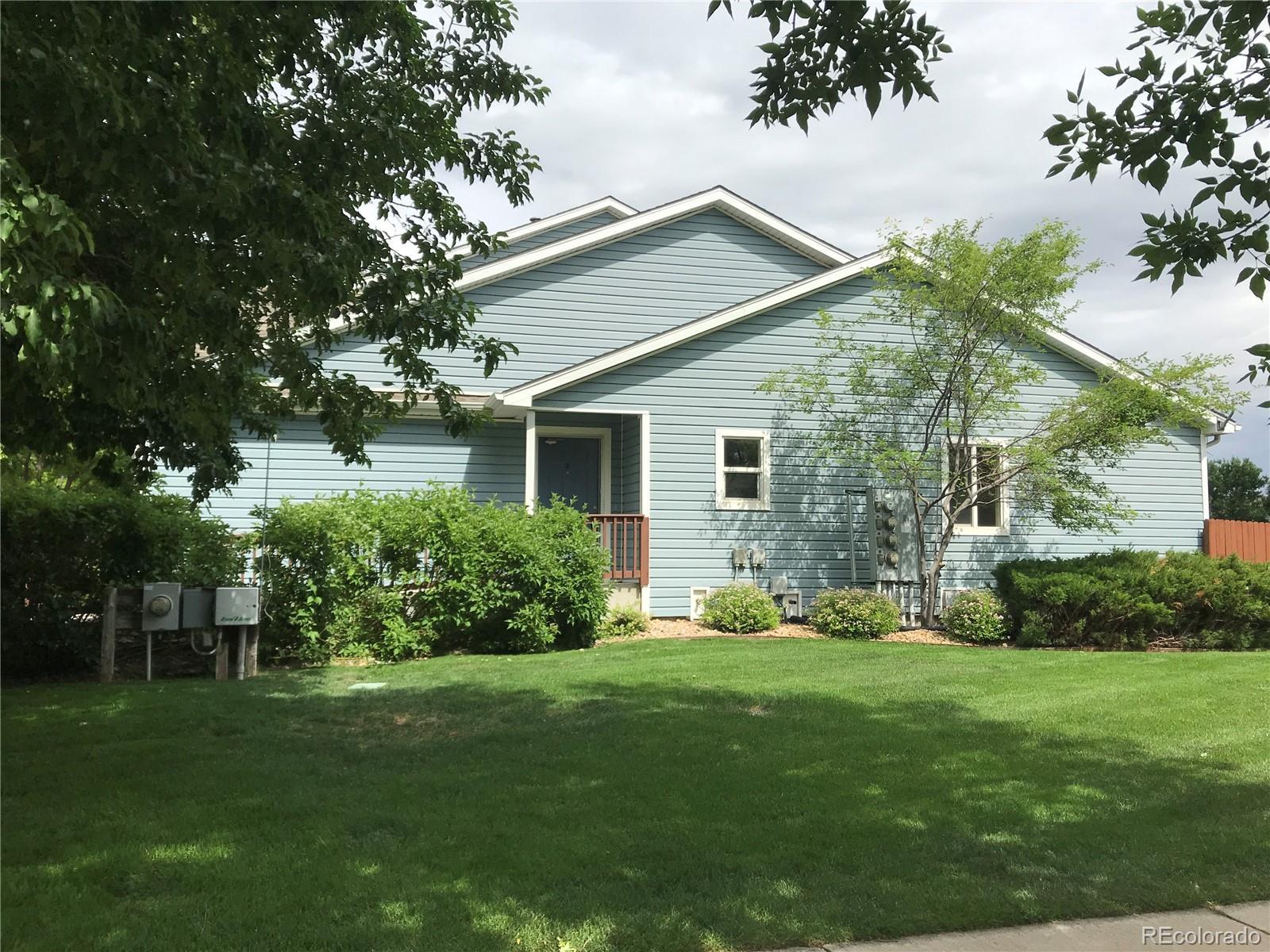 MLS# 6404441 - 24 - 2020 Dove Creek Court, Loveland, CO 80538