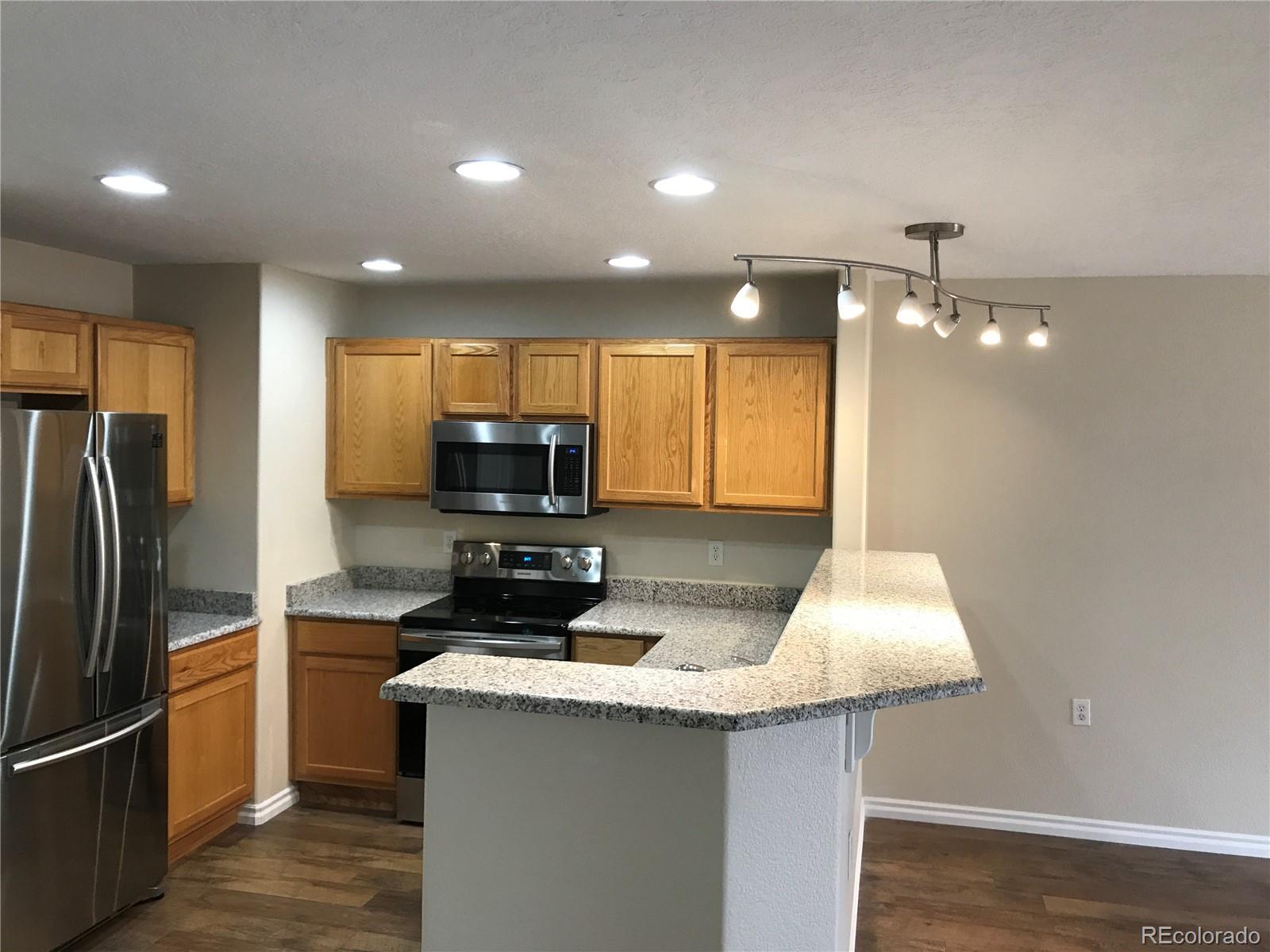MLS# 6404441 - 4 - 2020 Dove Creek Court, Loveland, CO 80538