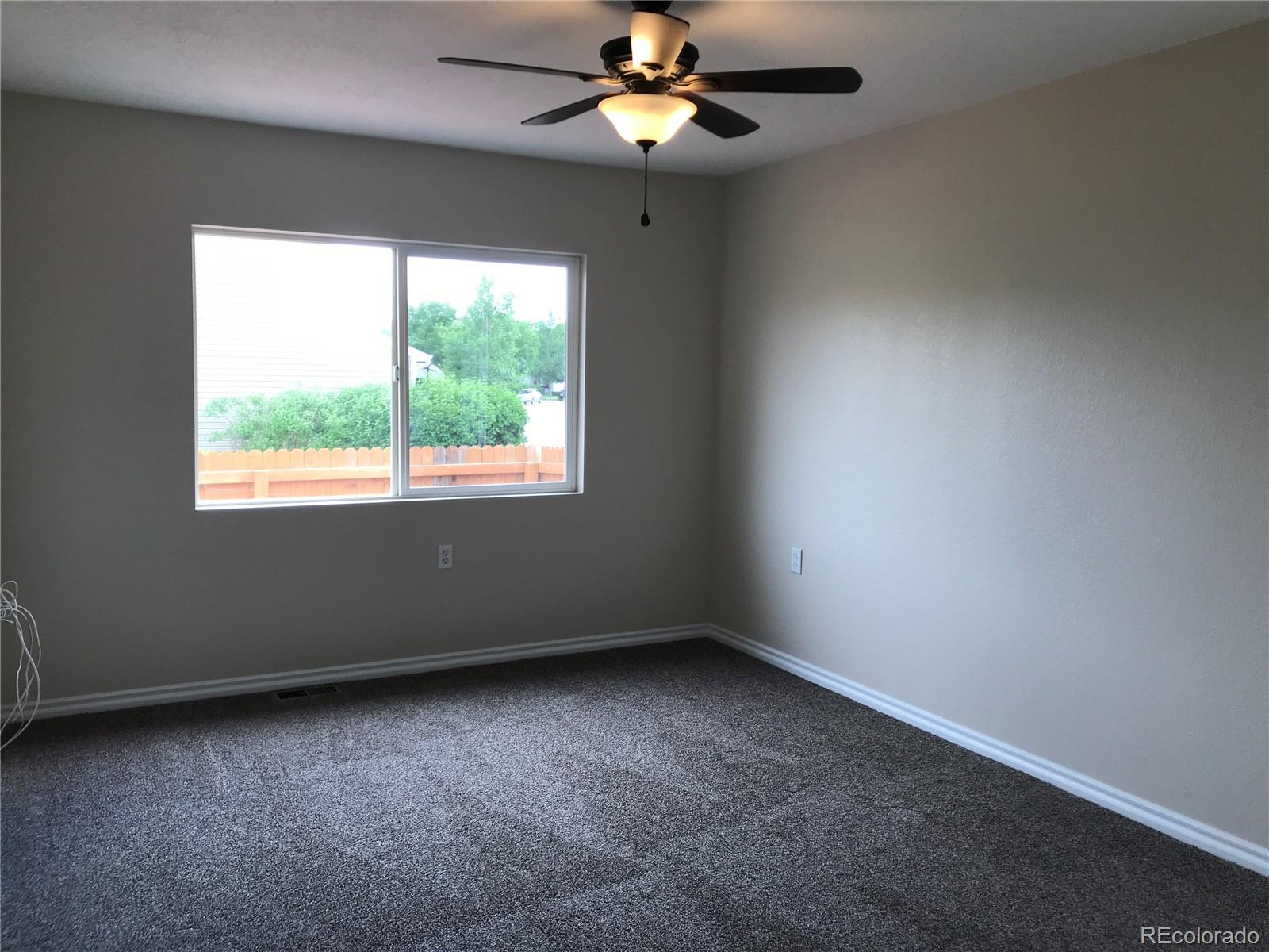 MLS# 6404441 - 8 - 2020 Dove Creek Court, Loveland, CO 80538