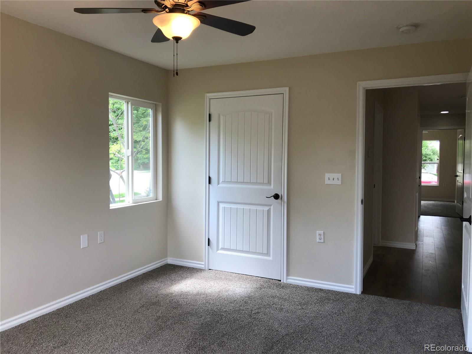 MLS# 6404441 - 9 - 2020 Dove Creek Court, Loveland, CO 80538