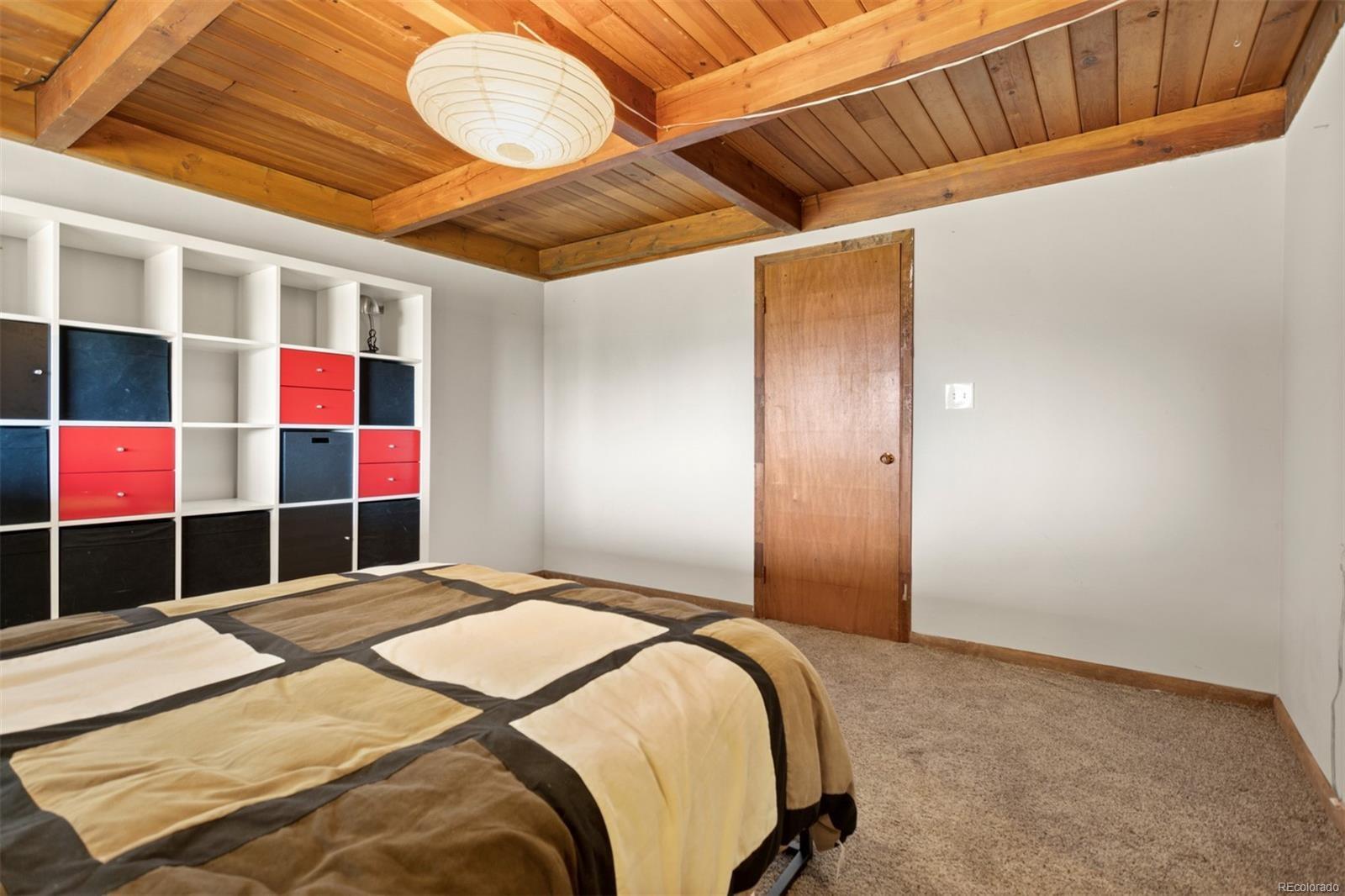MLS# 6406927 - 18 - 2794 Lee Hill Drive, Boulder, CO 80302
