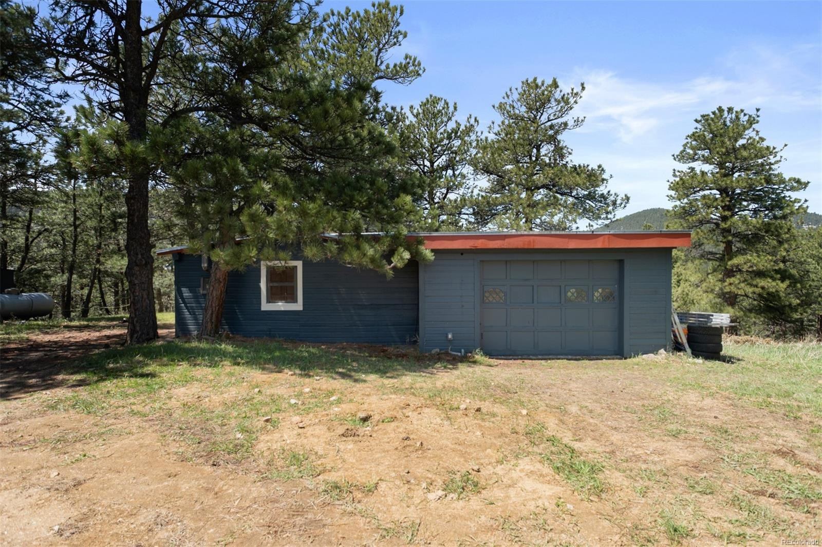 MLS# 6406927 - 26 - 2794 Lee Hill Drive, Boulder, CO 80302