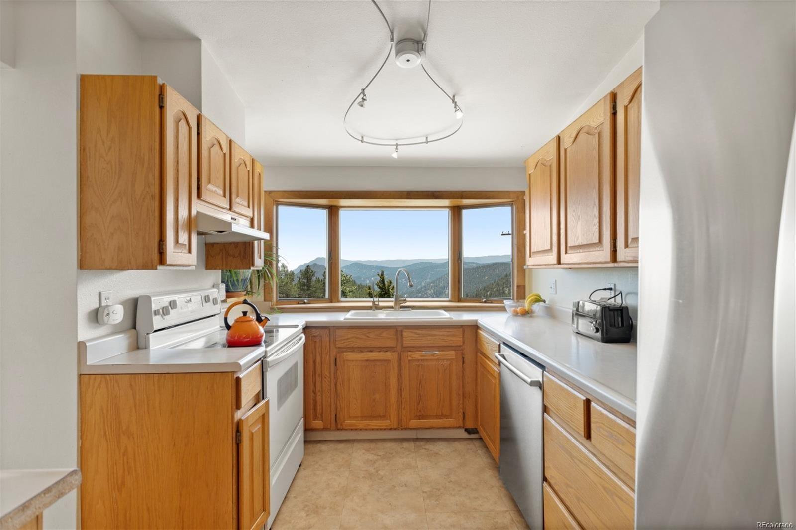MLS# 6406927 - 4 - 2794 Lee Hill Drive, Boulder, CO 80302