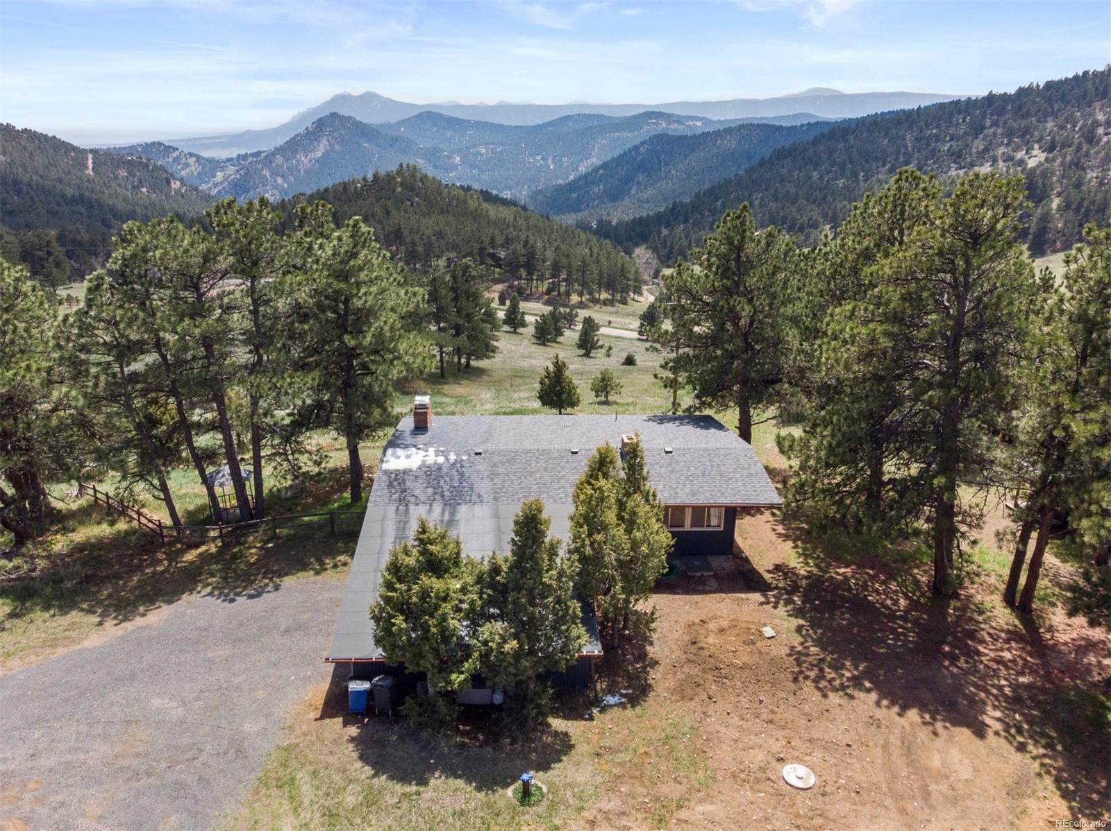 MLS# 6406927 - 34 - 2794 Lee Hill Drive, Boulder, CO 80302