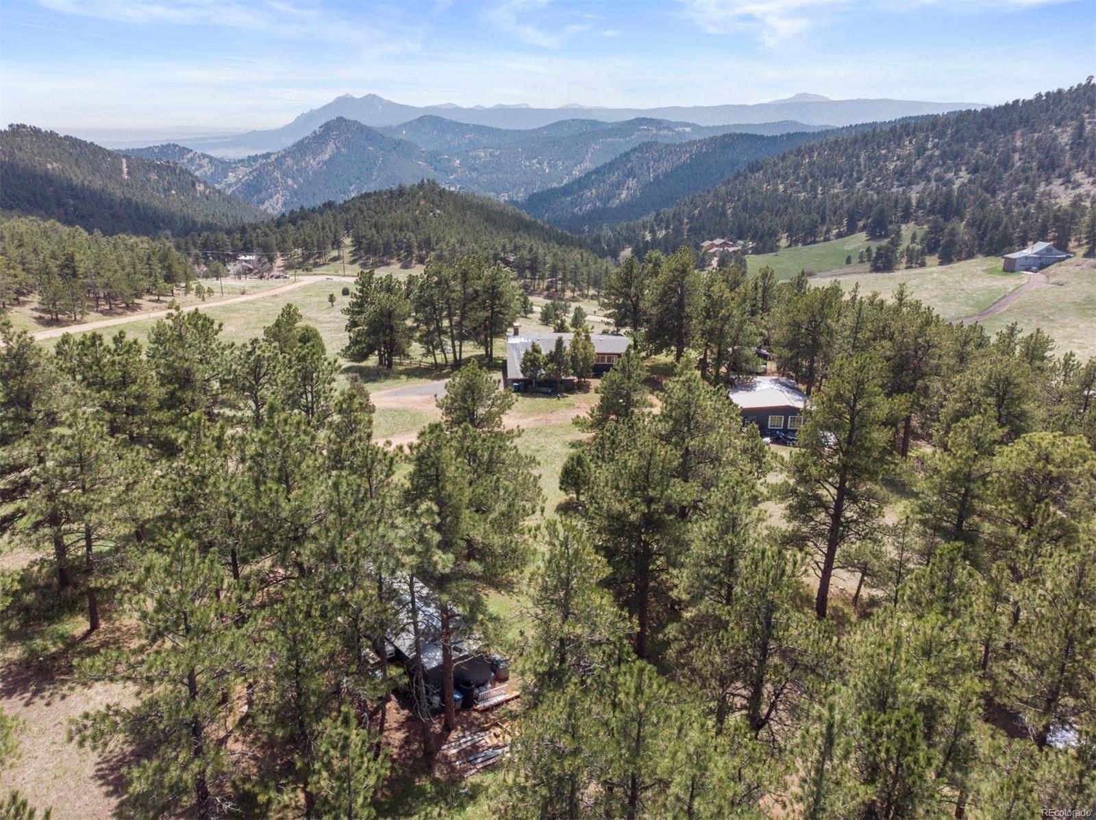 MLS# 6406927 - 35 - 2794 Lee Hill Drive, Boulder, CO 80302